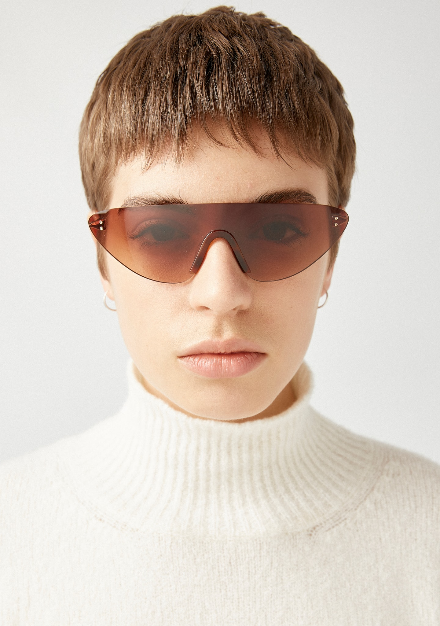 Gafas WELLS Color 5