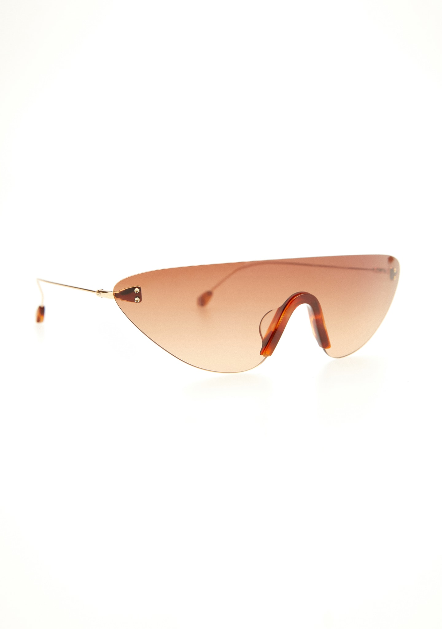 Gafas Wells Color 5