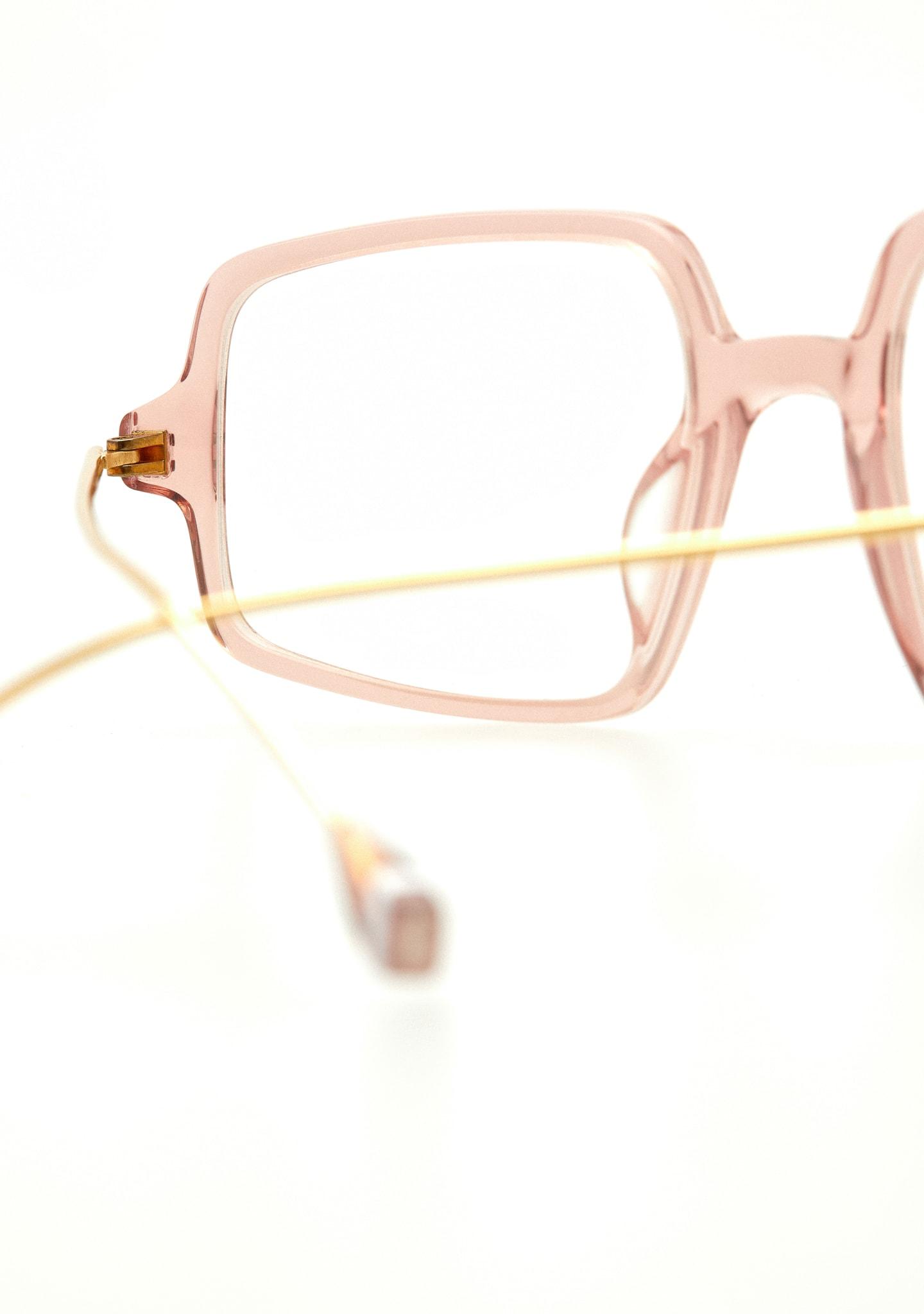 Gafas GOPNIK Color 3