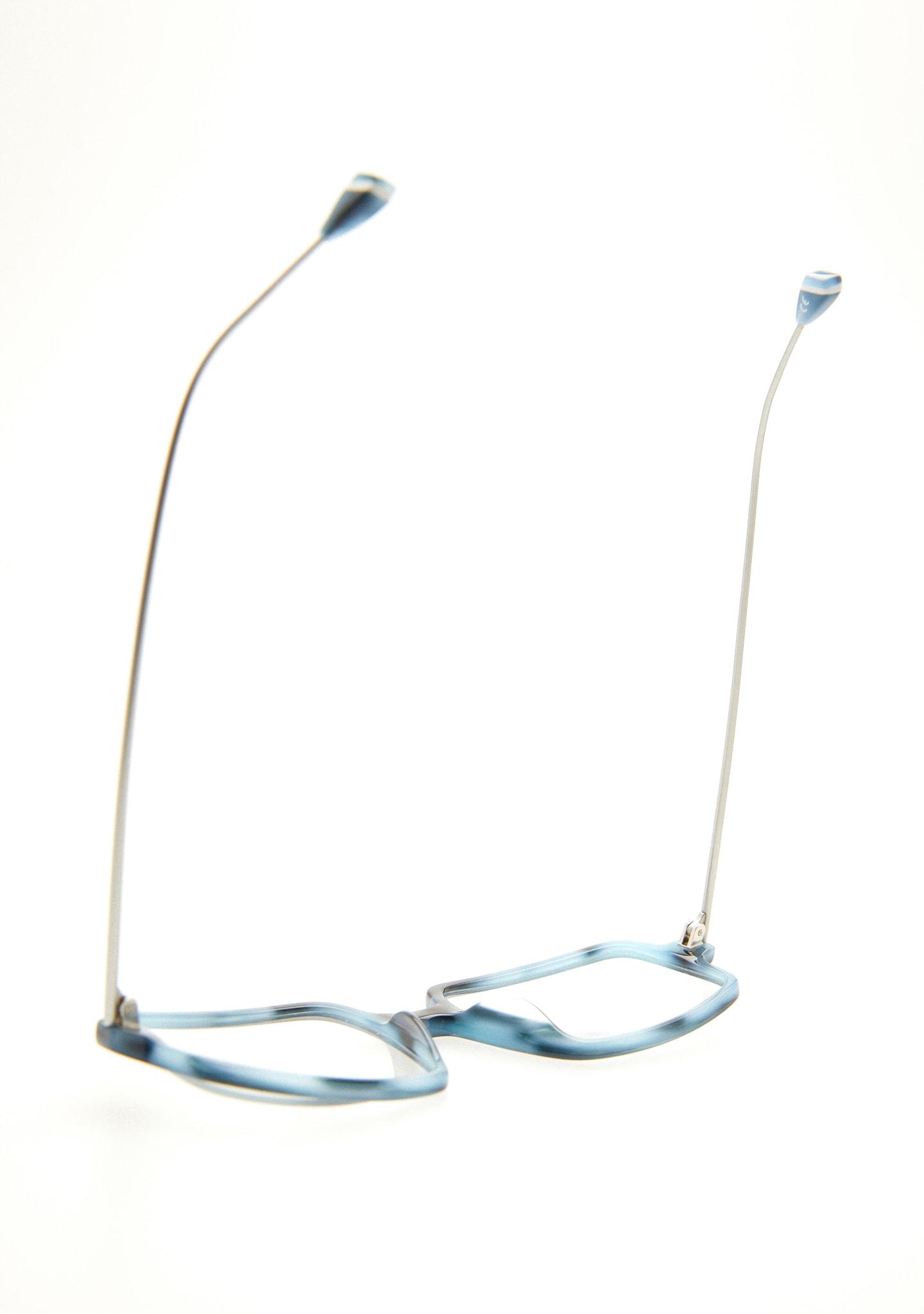 Gafas GOPNIK Color 4