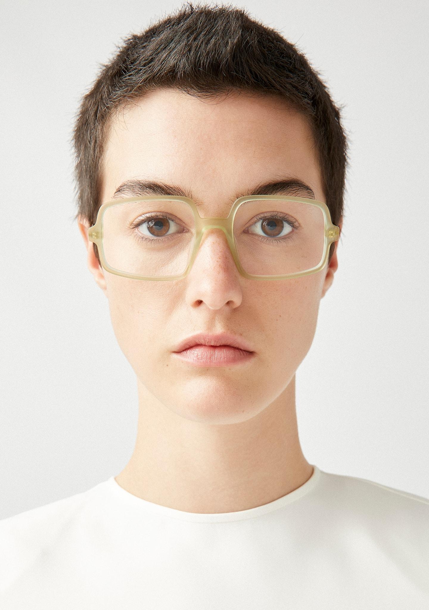 Gafas GOPNIK Color 5