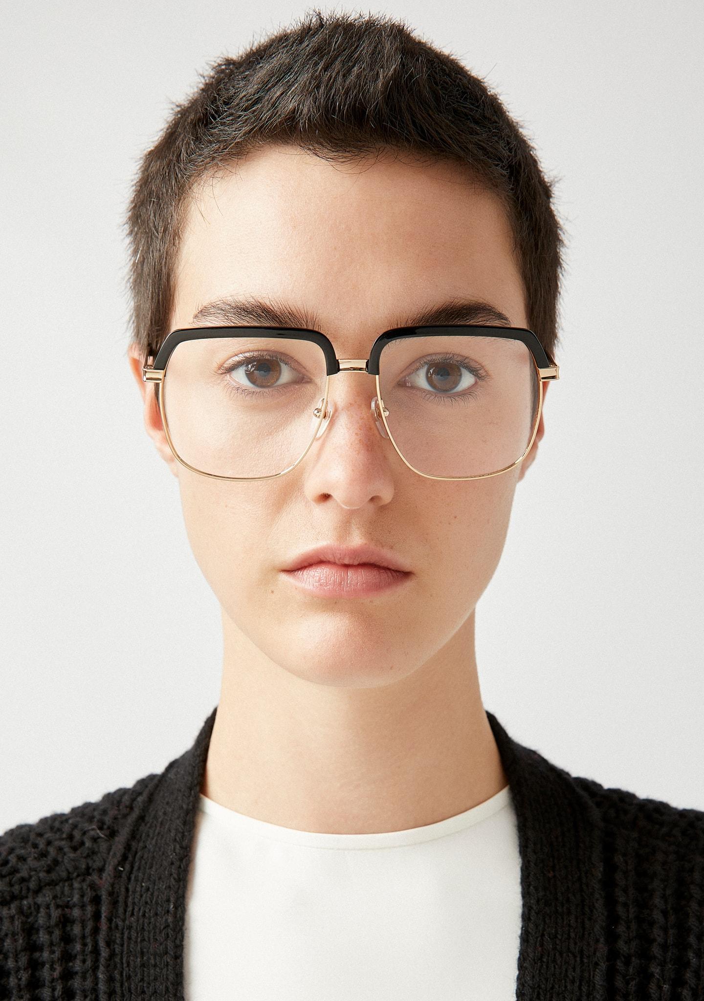 Gafas BARROW Color 1
