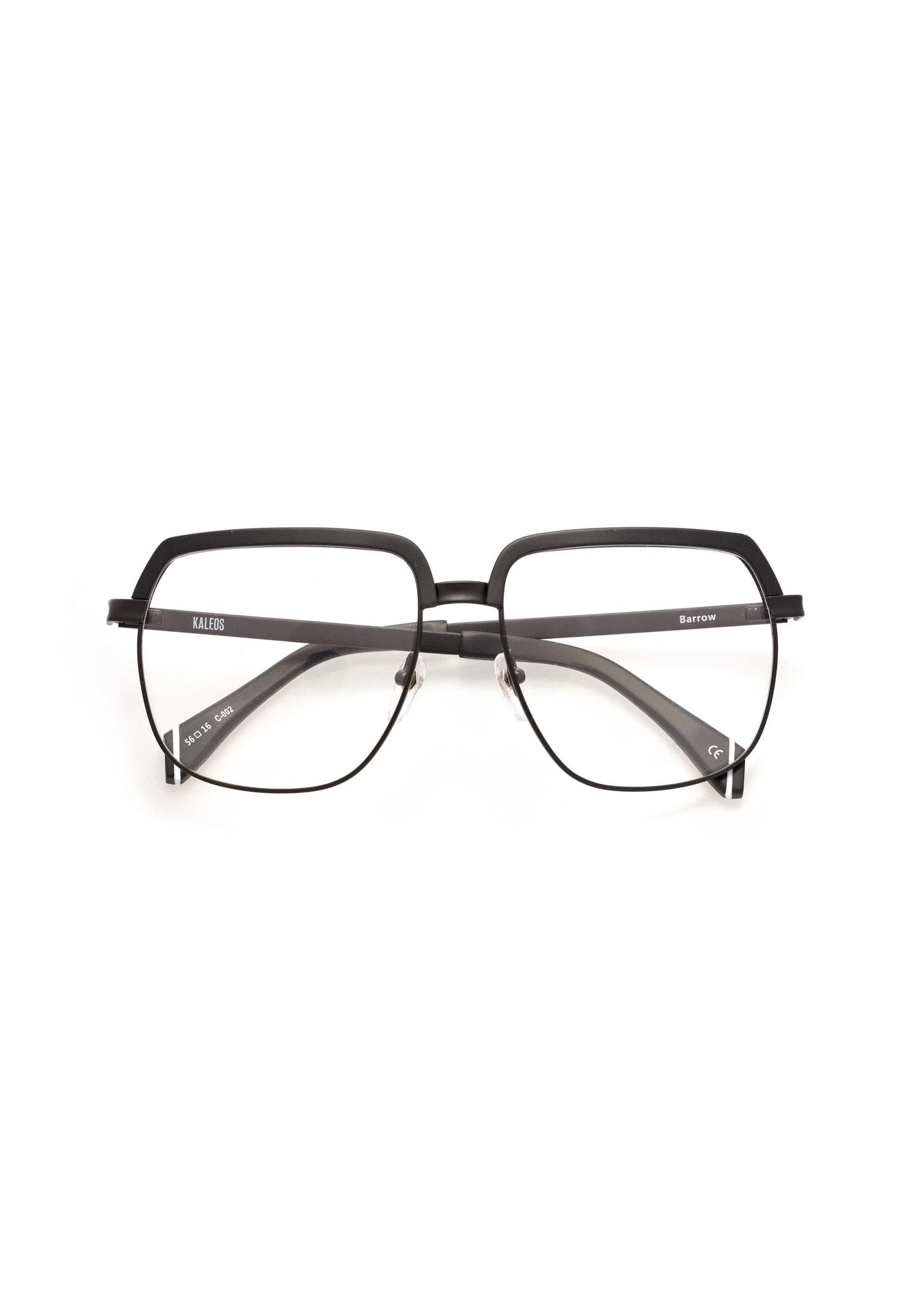 Gafas BARROW Color 2