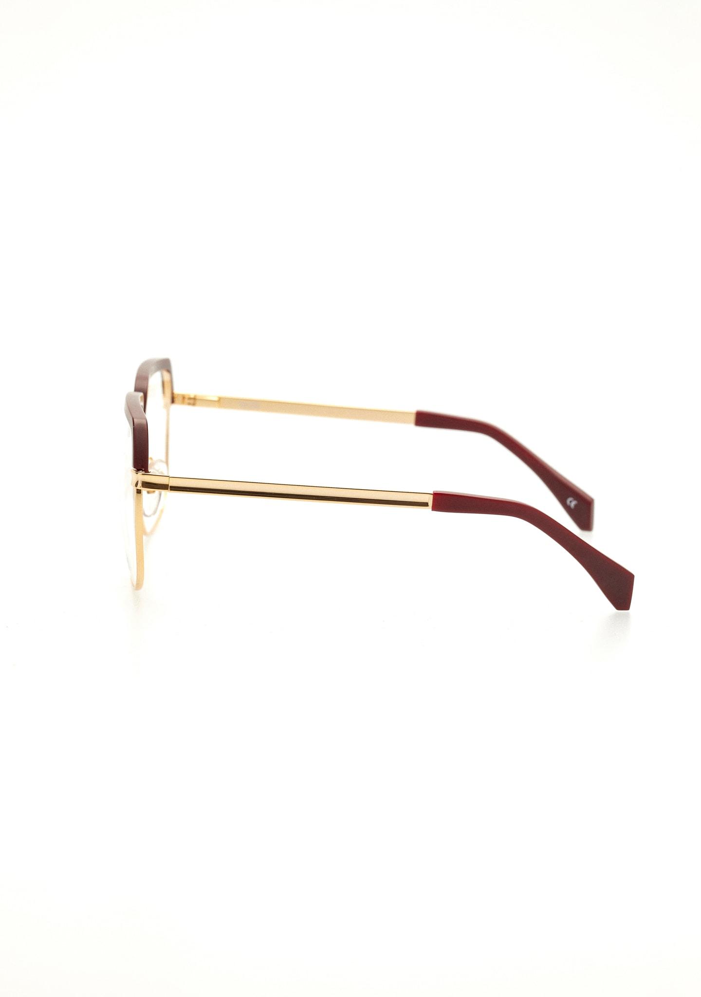 Gafas BARROW Color 3