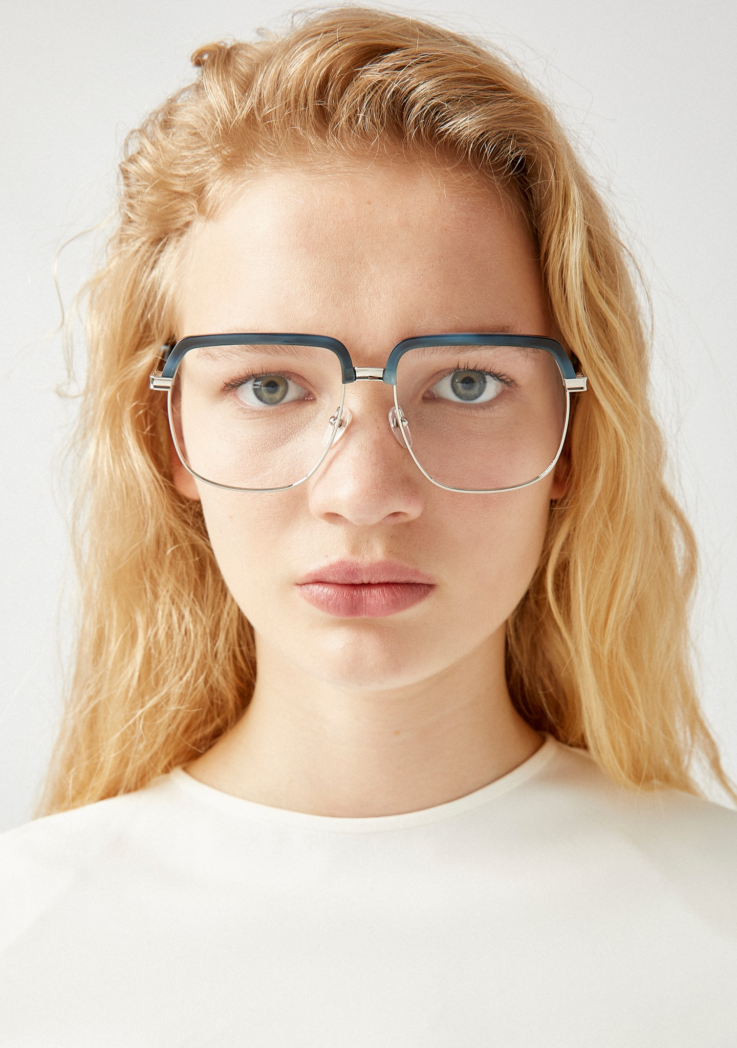 Gafas BARROW Color 4