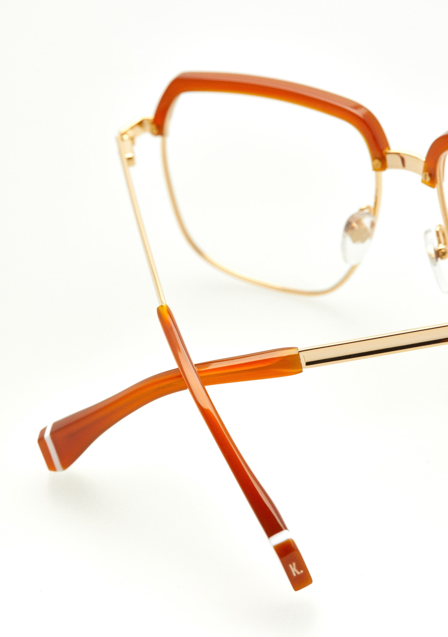 Gafas BARROW Color 5