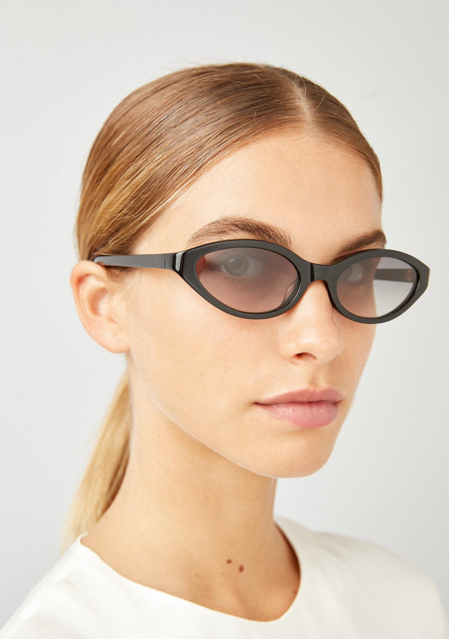 Gafas SHEARON Color 1