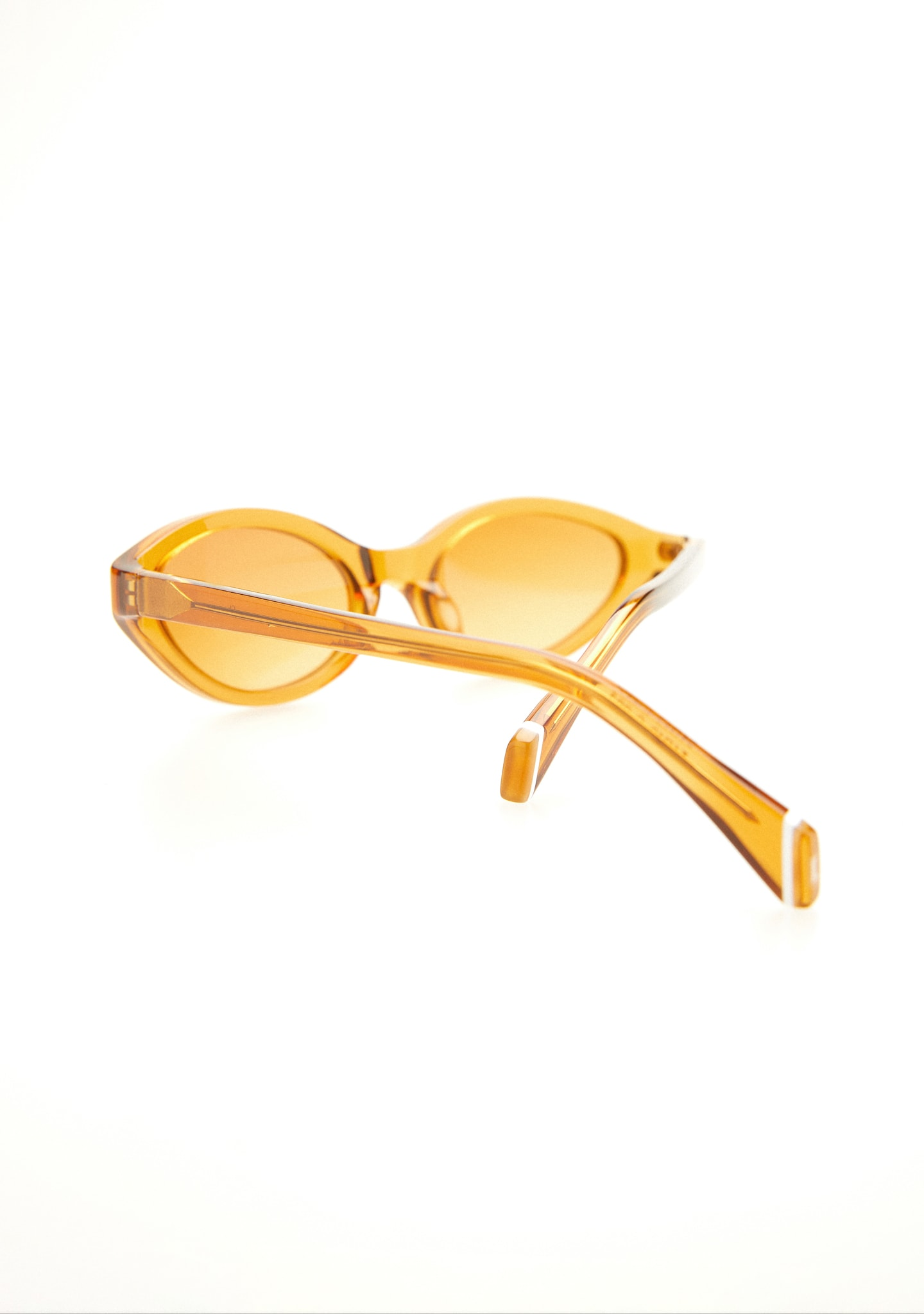 Gafas SHEARON Color 3