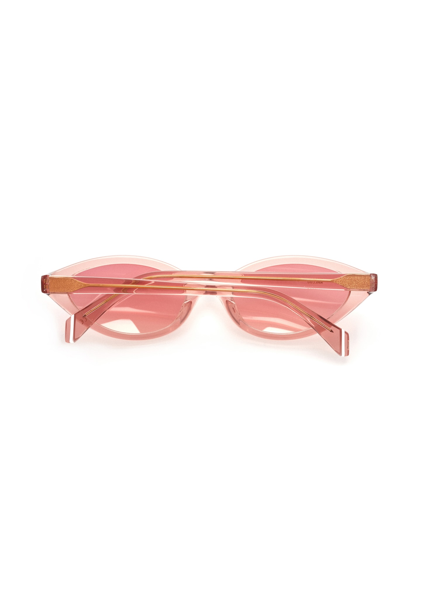 Gafas SHEARON Color 4
