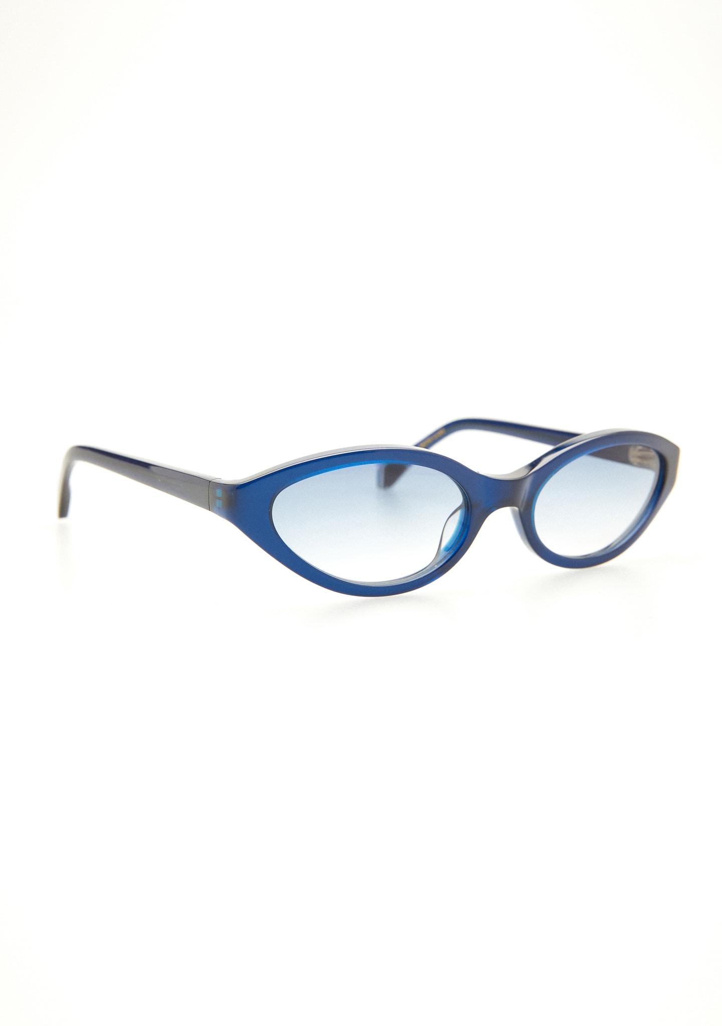 Gafas SHEARON Color 5