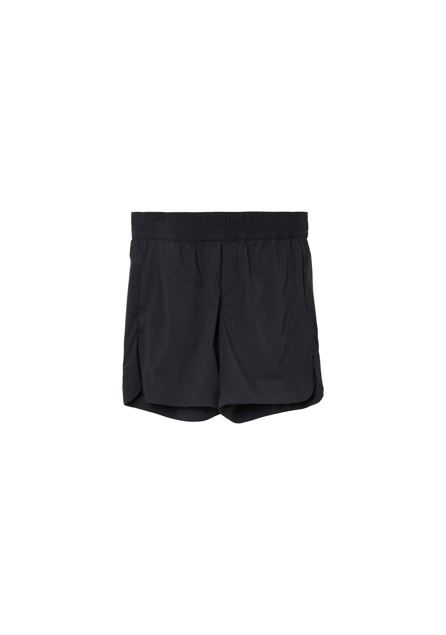 SPORTSWEAR SHELL SHORTS