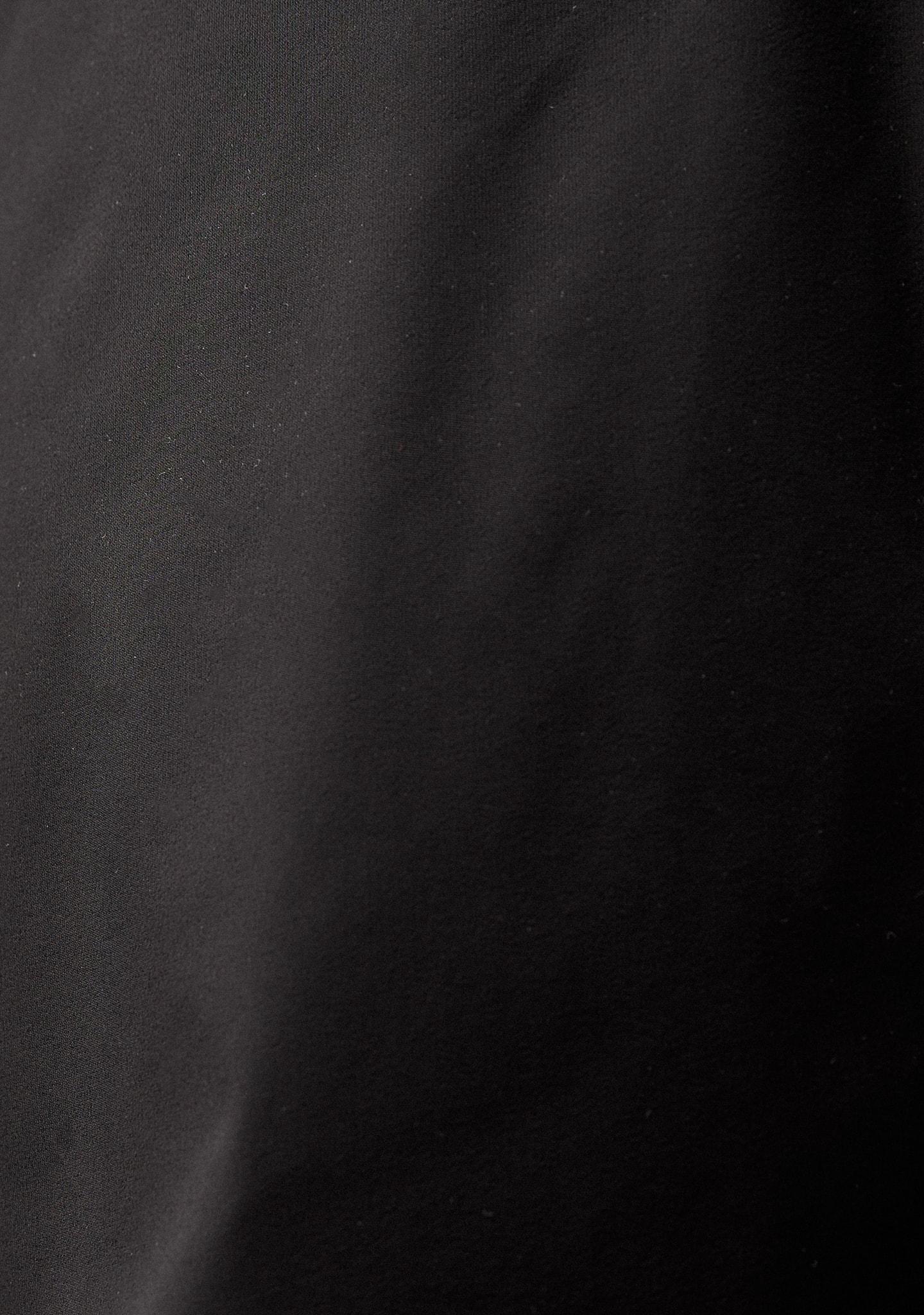 Gafas SPORTSWEAR SHELL SHORTS Color 0