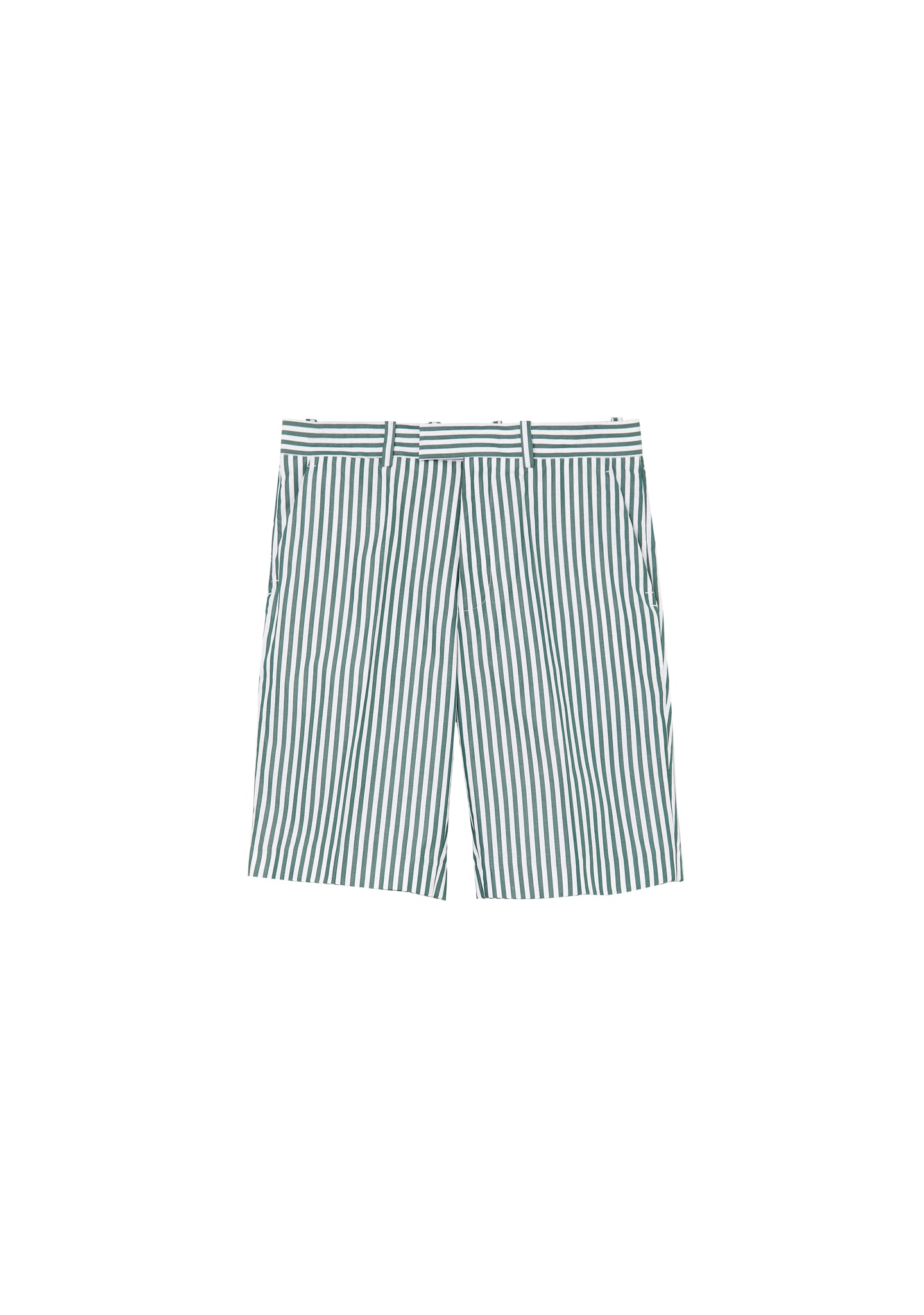Gafas COTTON-POPLIN SHORTS Color 0