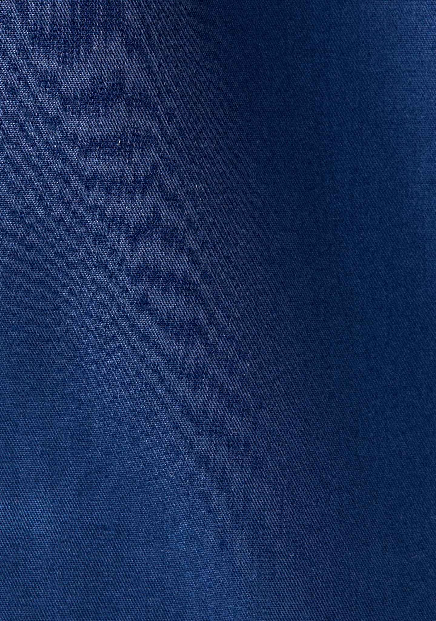 Gafas COTTON OVERSHIRT Color 0