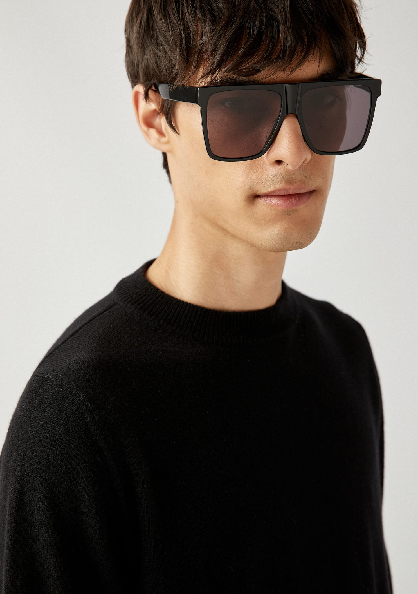 Gafas CASHMERE SWEATER Color 0