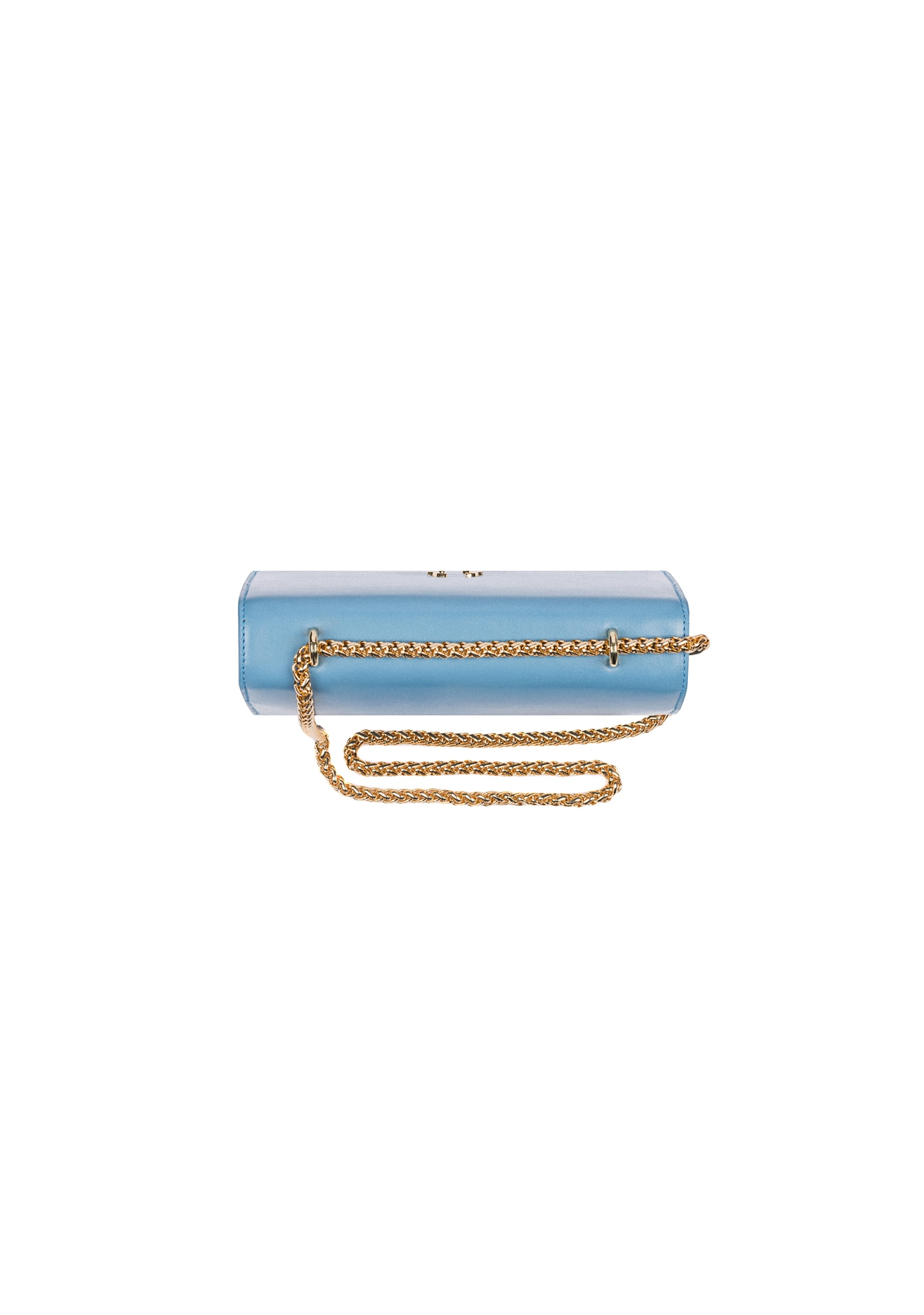 Gafas SMALL SHOULDER BAG WITH METAL CHAIN Color 0