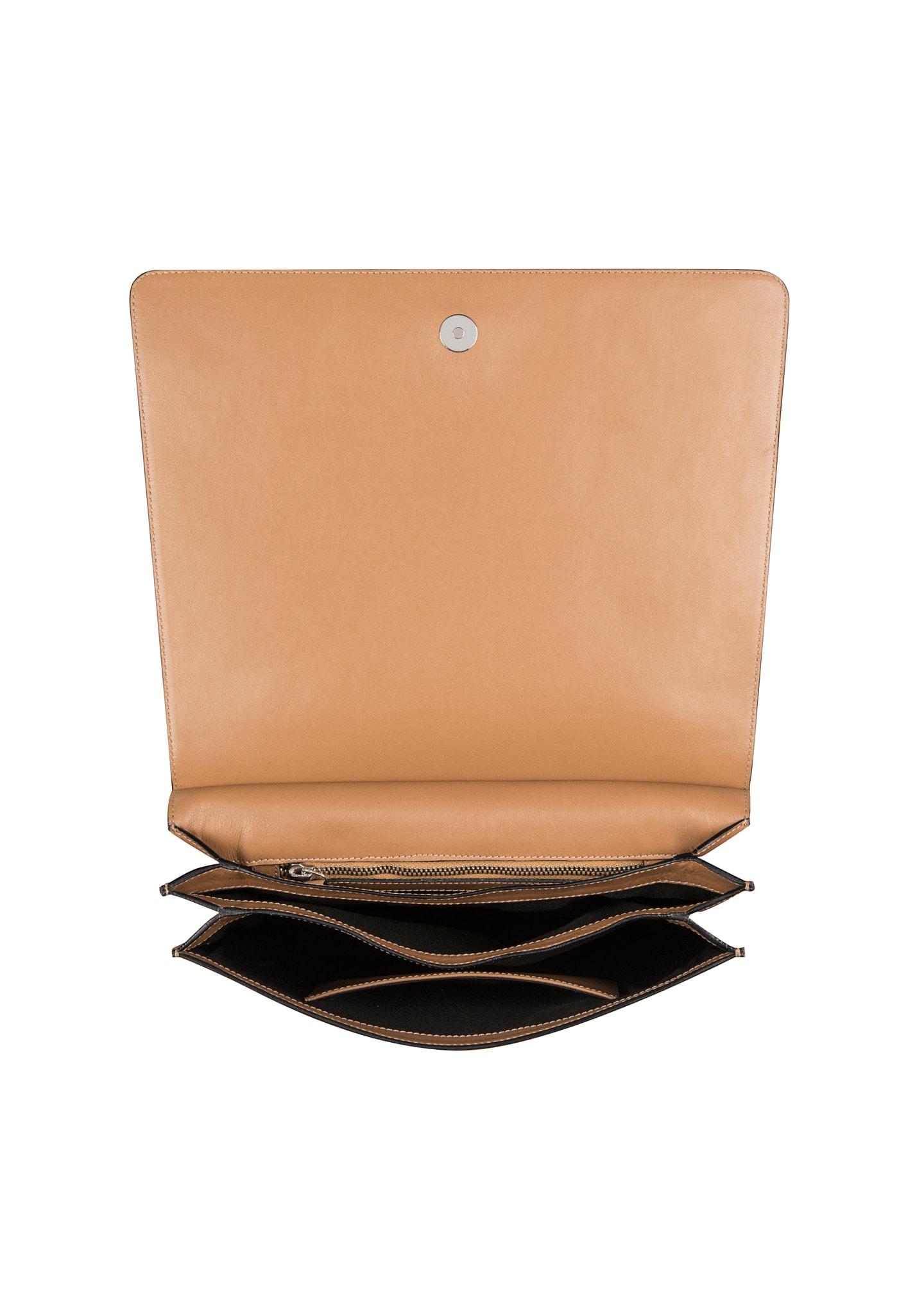 Gafas TRAPEZOID SHOULDER BAG Color 0