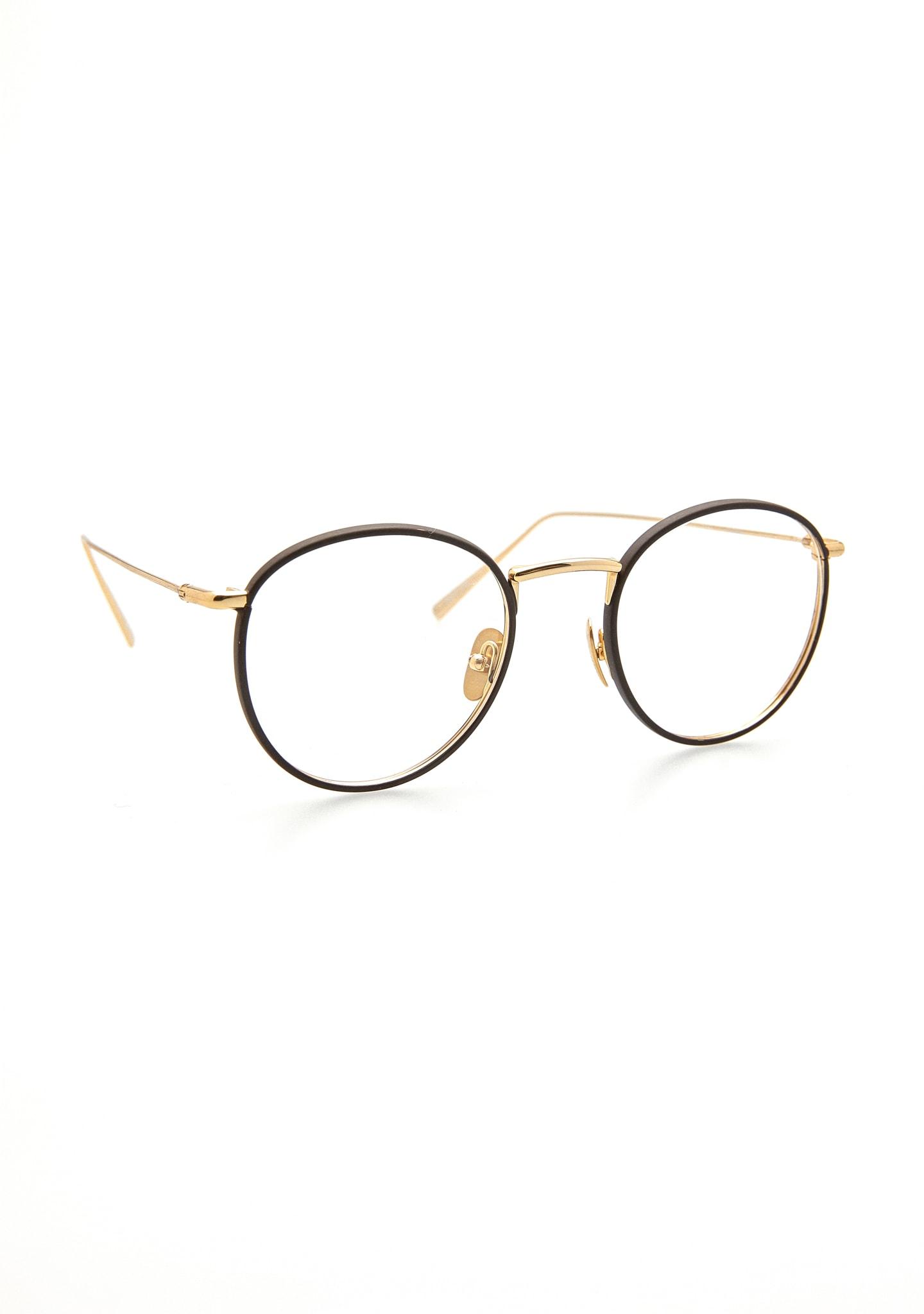 Gafas RADMANN Color 6