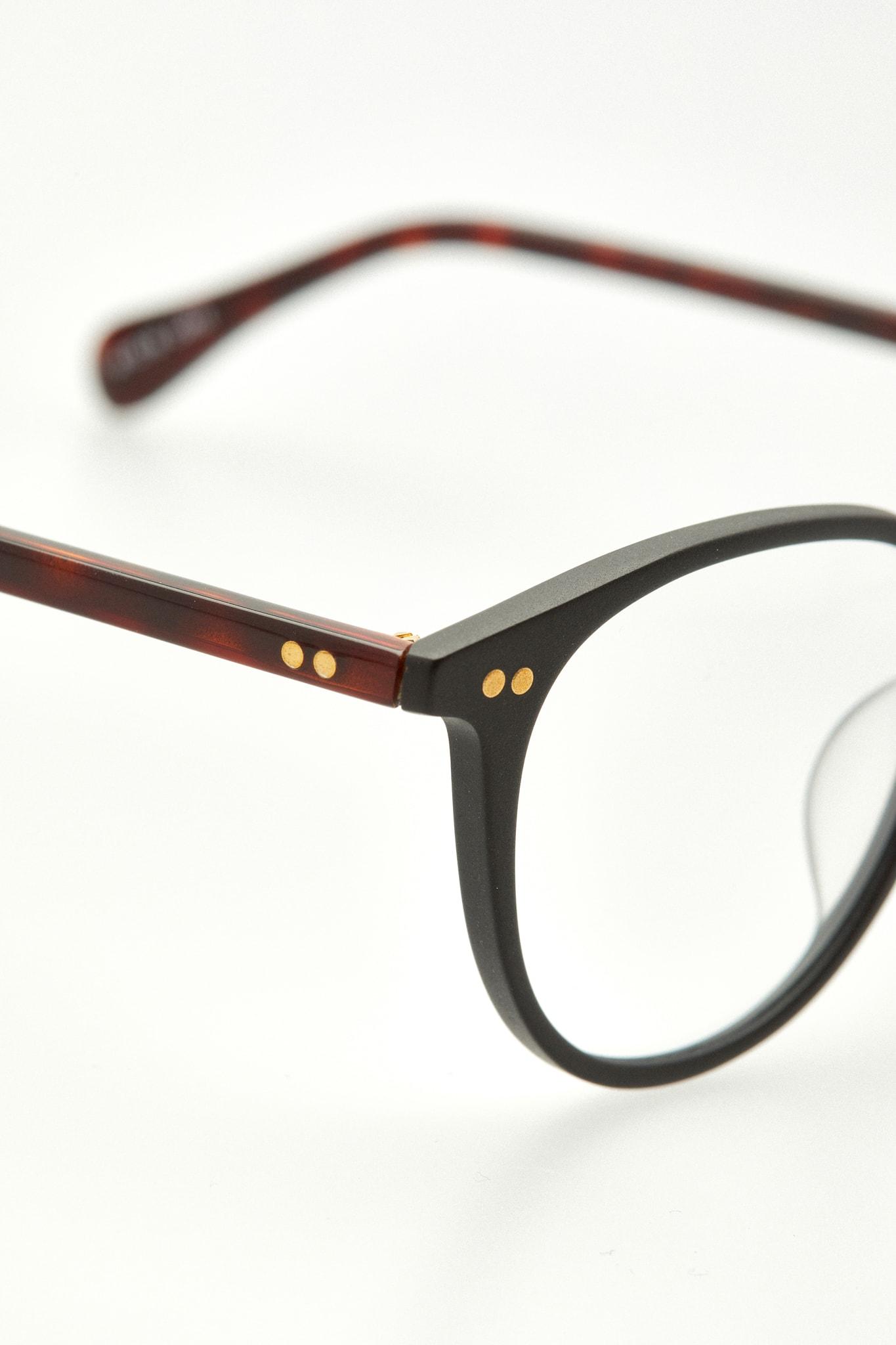 Gafas WILLIAMS Color 10