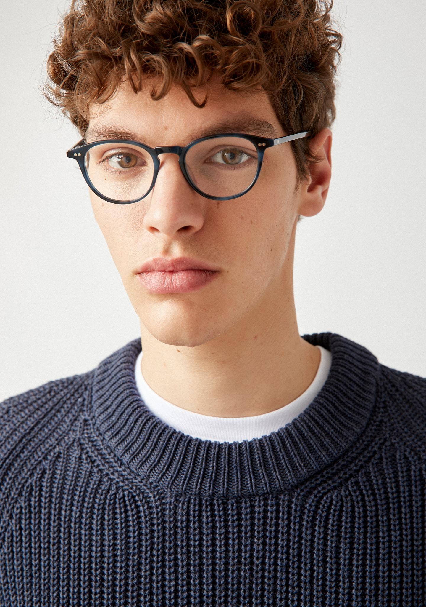 Gafas WILLIAMS Color 11
