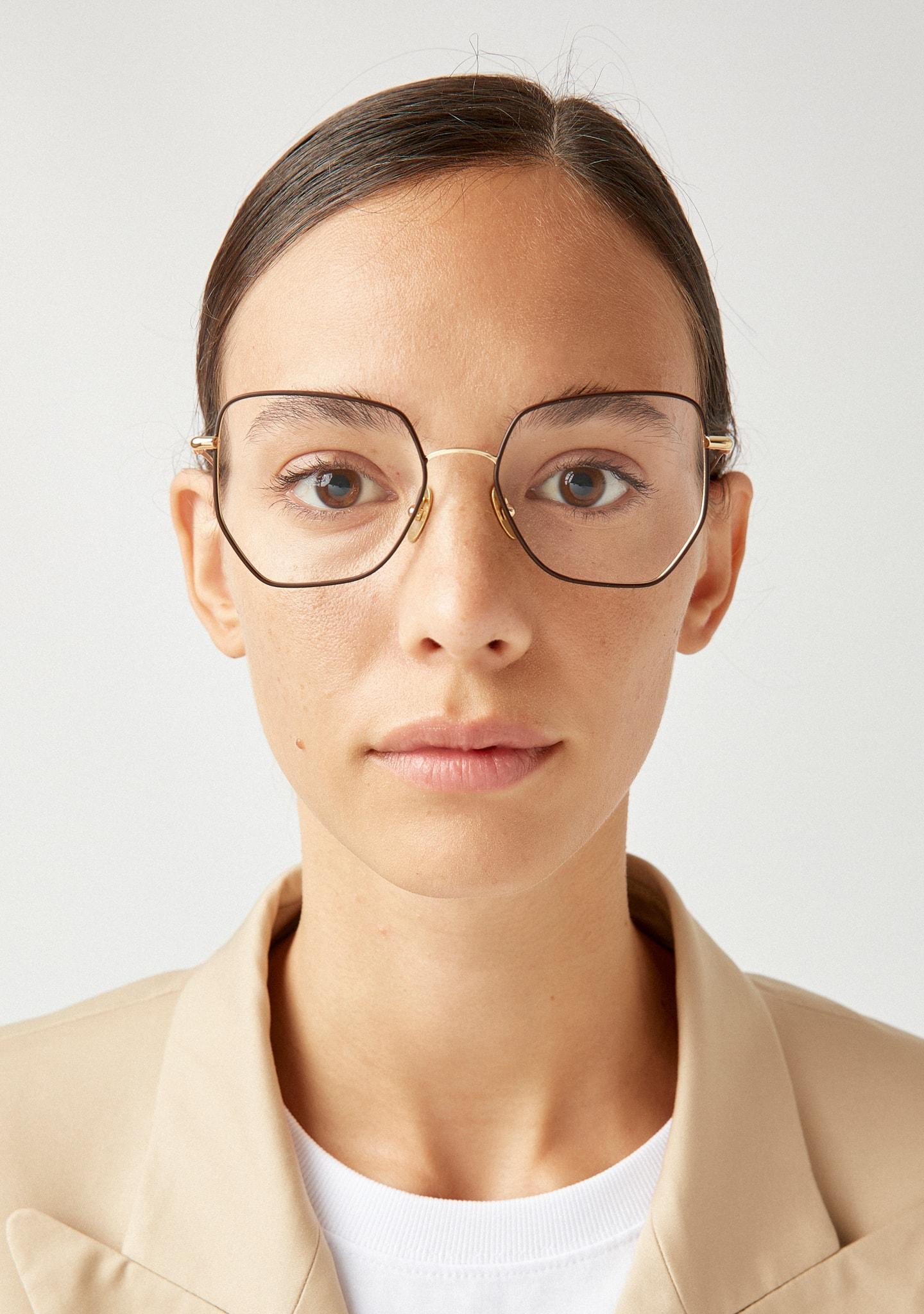 Gafas ABUNDAS Color 7