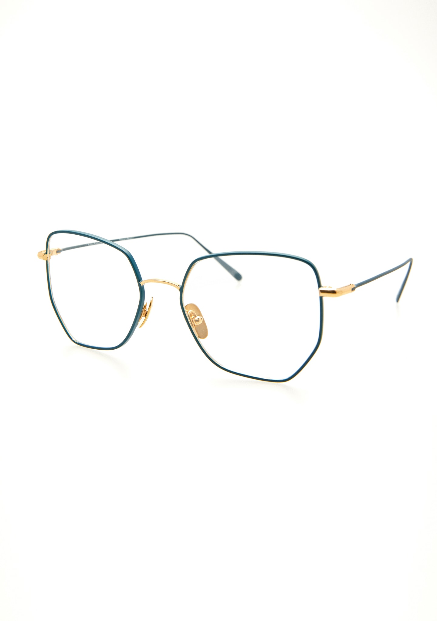 Gafas ABUNDAS Color 9