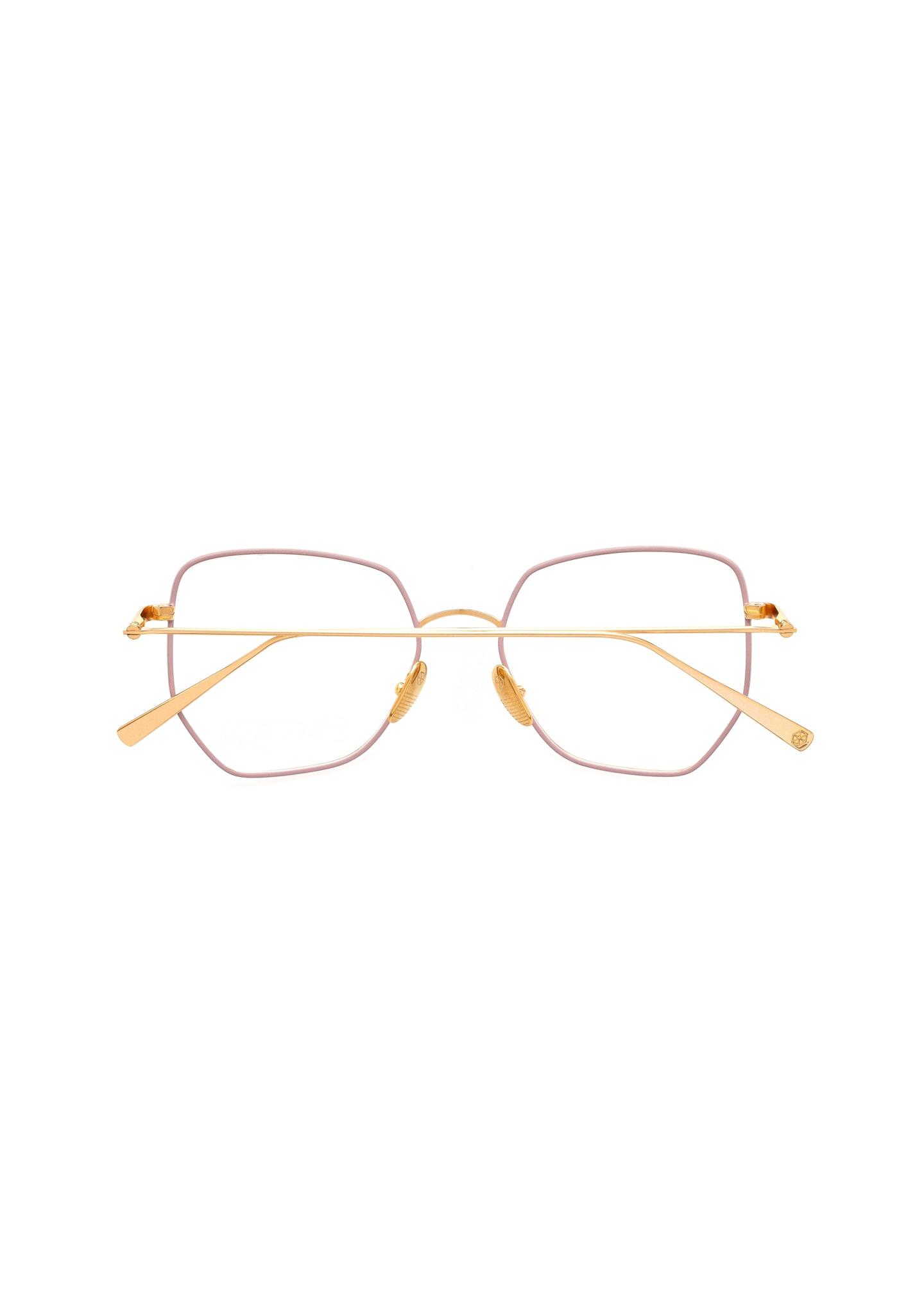 Gafas ABUNDAS Color 8