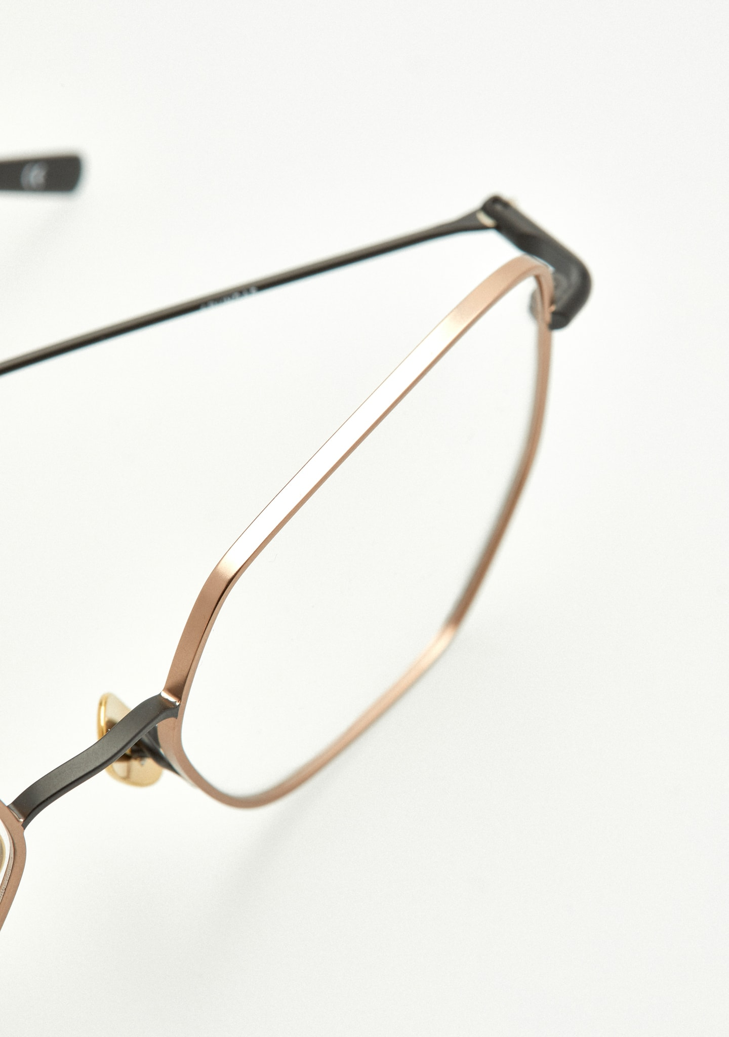 Gafas ABUNDAS Color 10