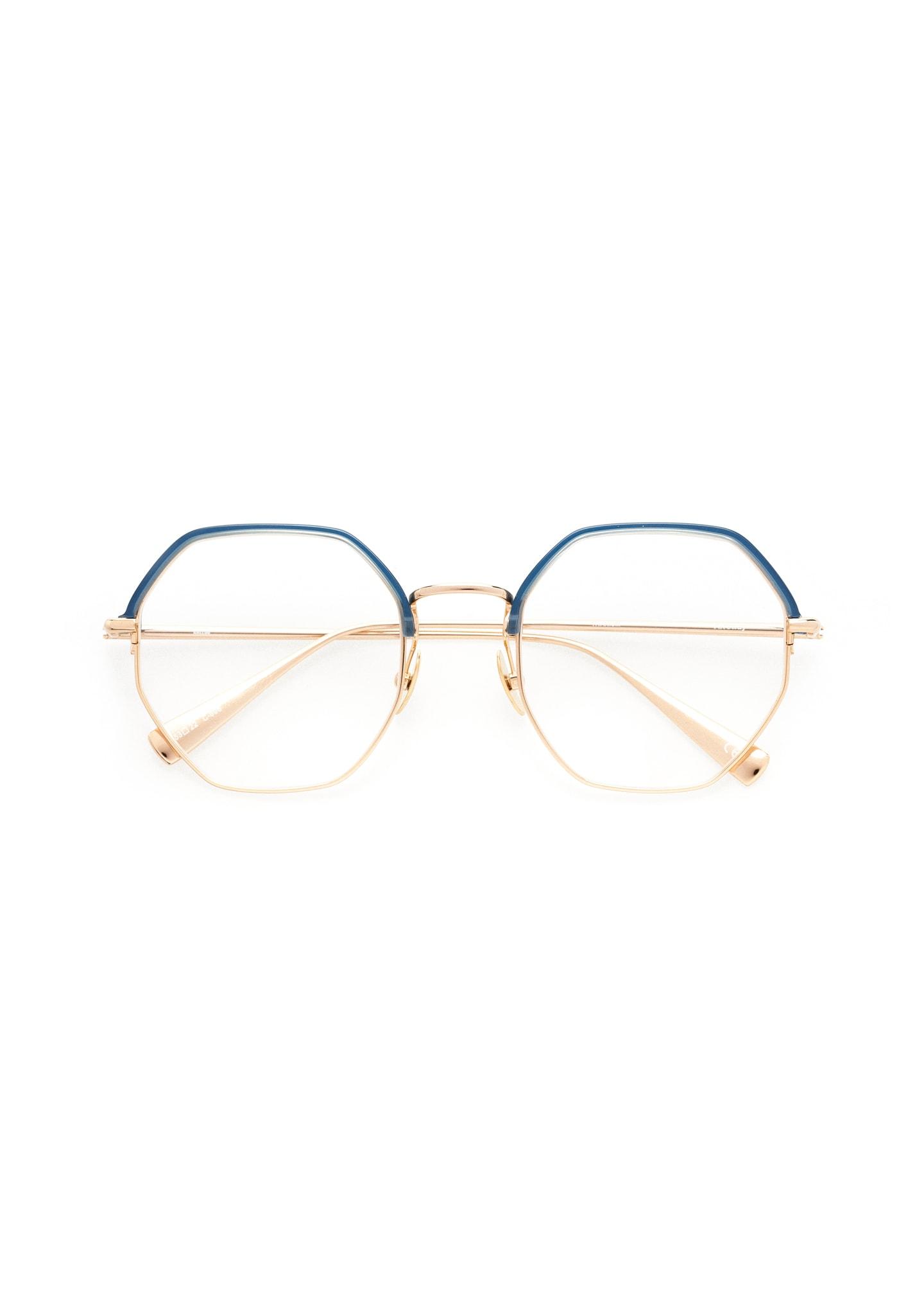 Gafas ARROWAY Color 6
