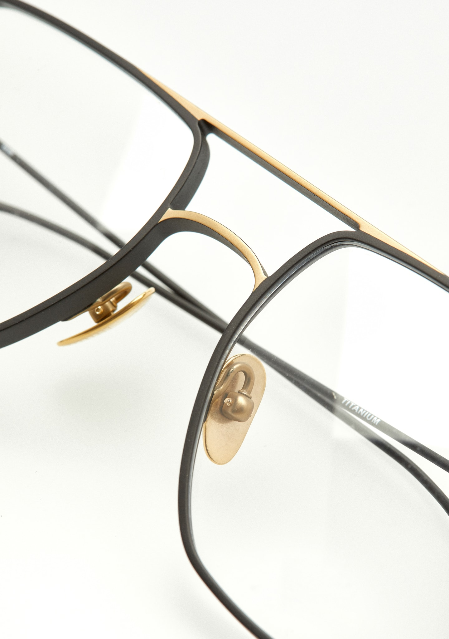 Gafas WILLARD Color 7