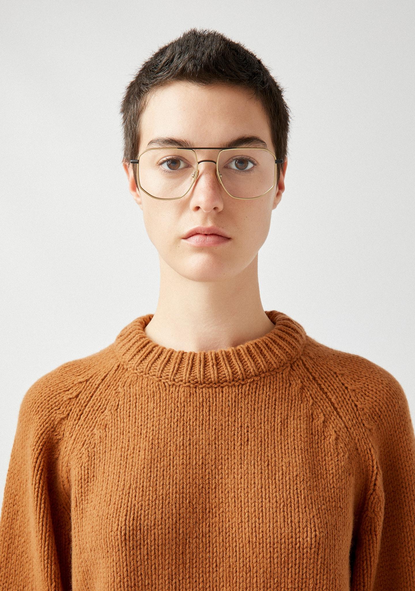 Gafas WILLARD Color 8
