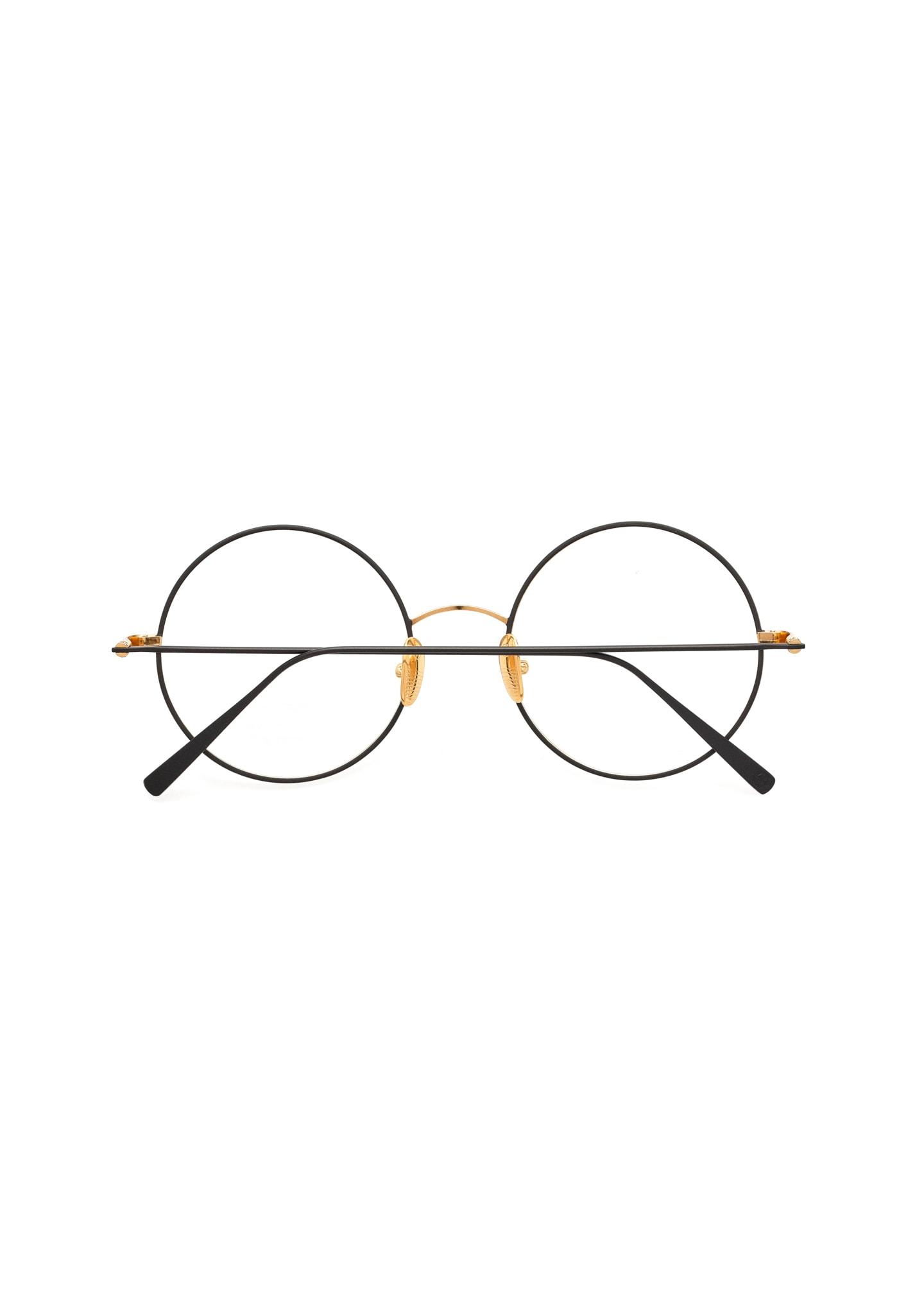 Gafas RAINER Color 6