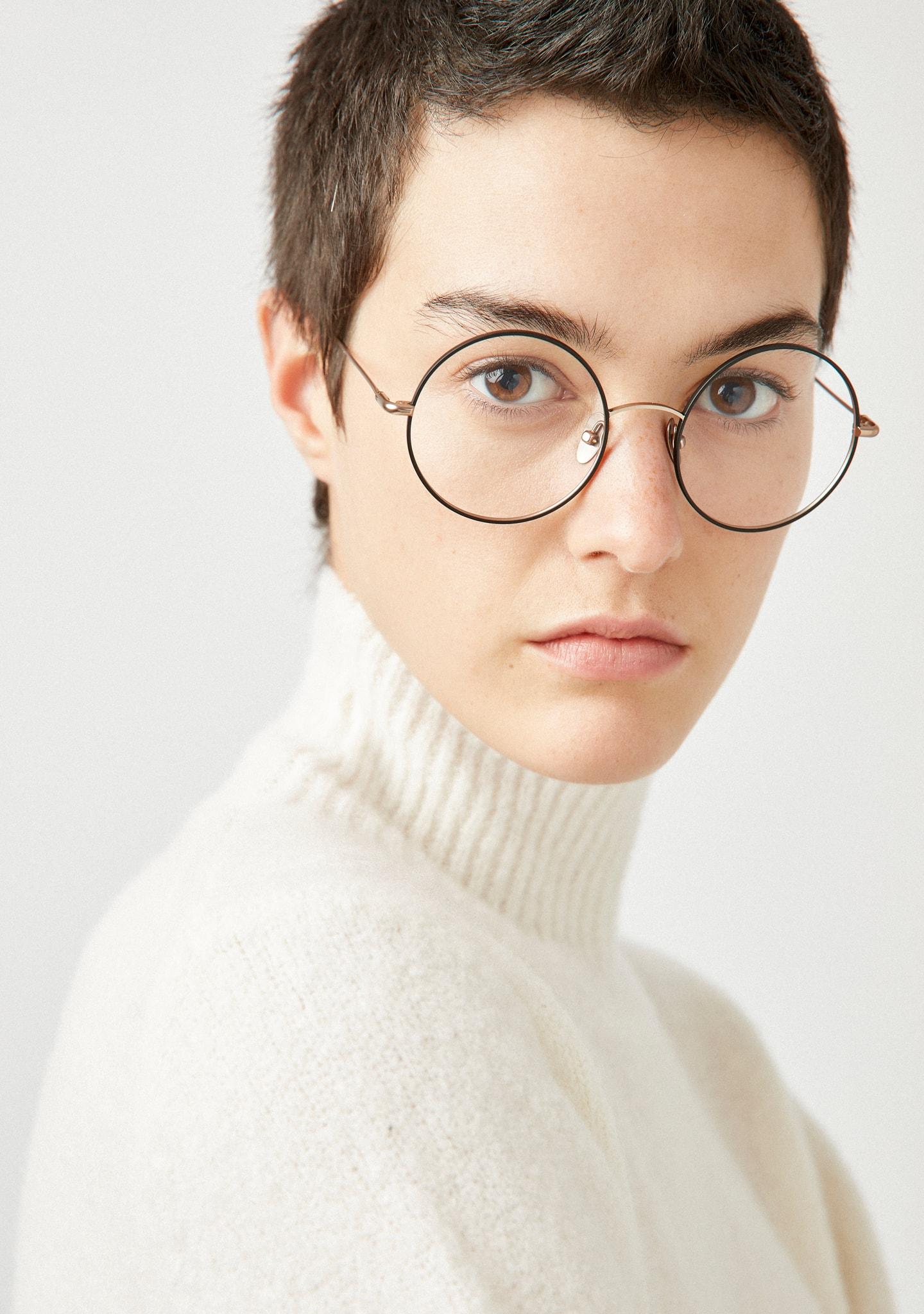Gafas RAINER Color 8