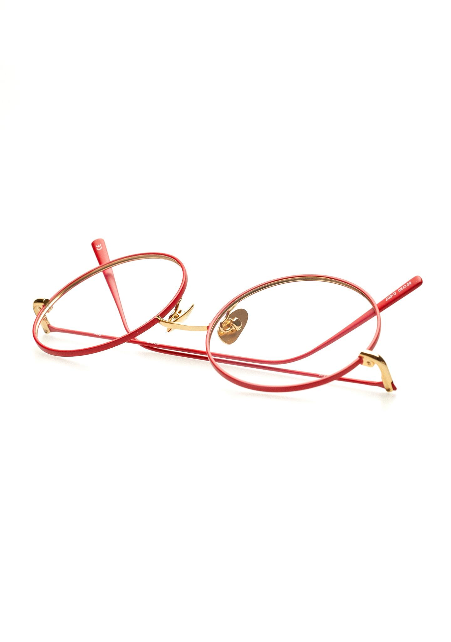 Gafas RAINER Color 7