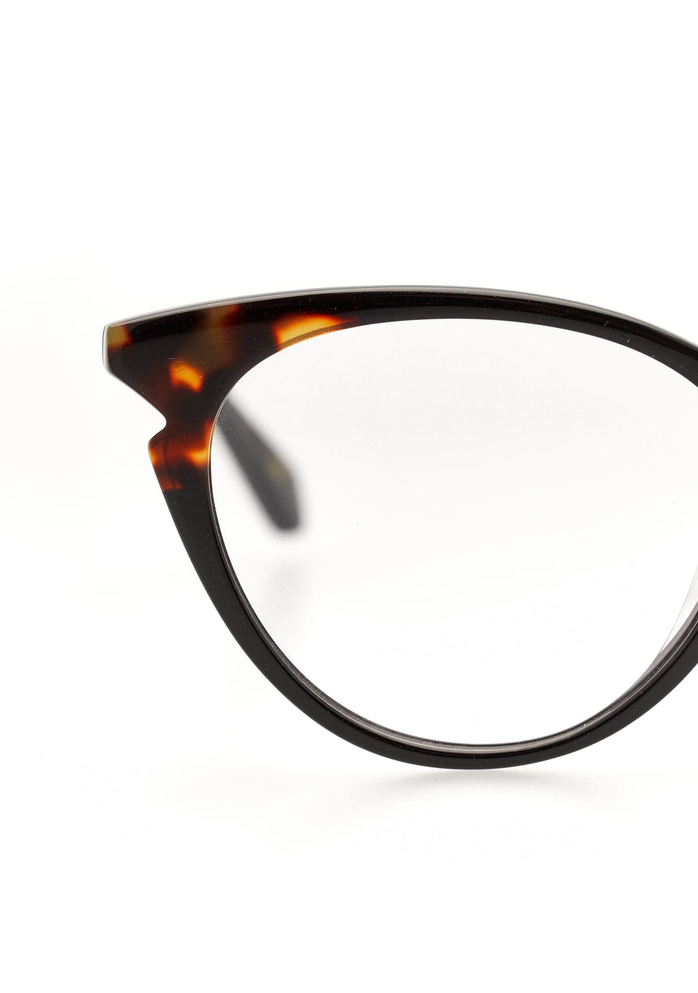 Gafas DARROW Color 8