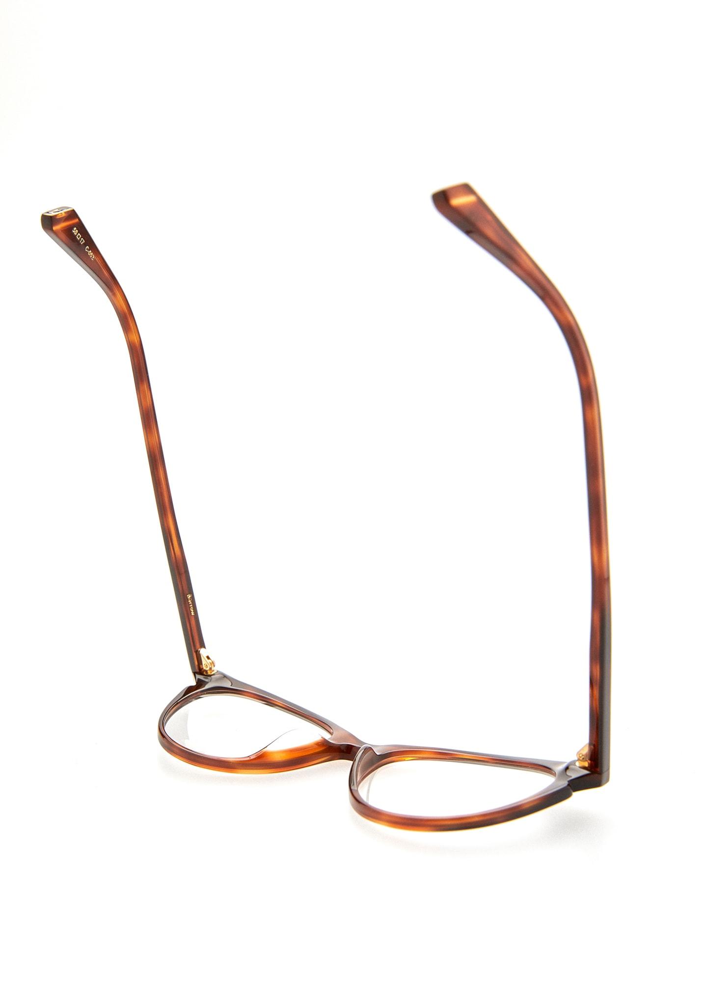 Gafas DARROW Color 3