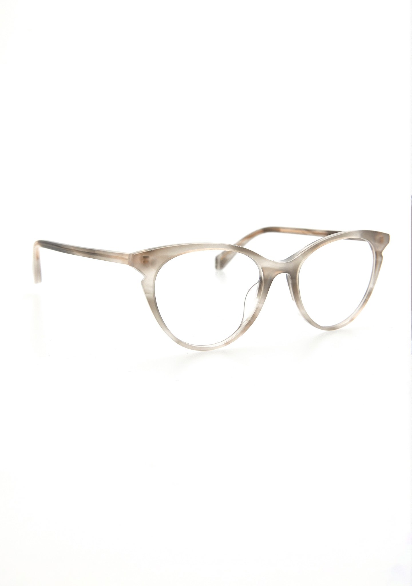 Gafas DARROW Color 5