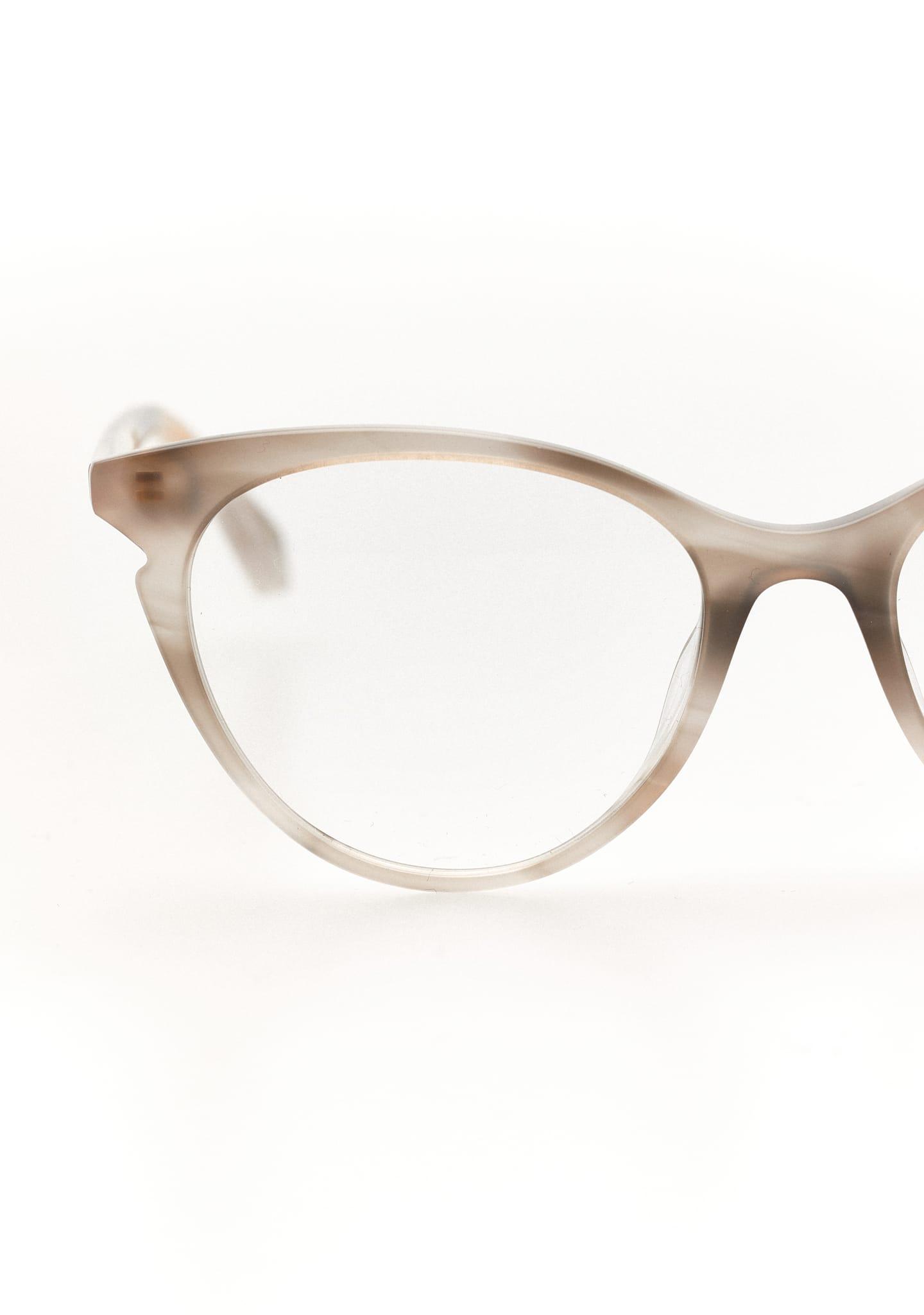 Gafas DARROW Color 5