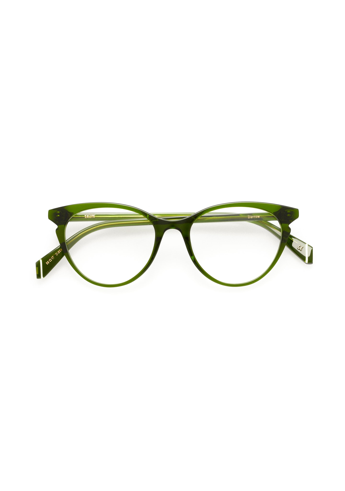 Gafas DARROW Color 4