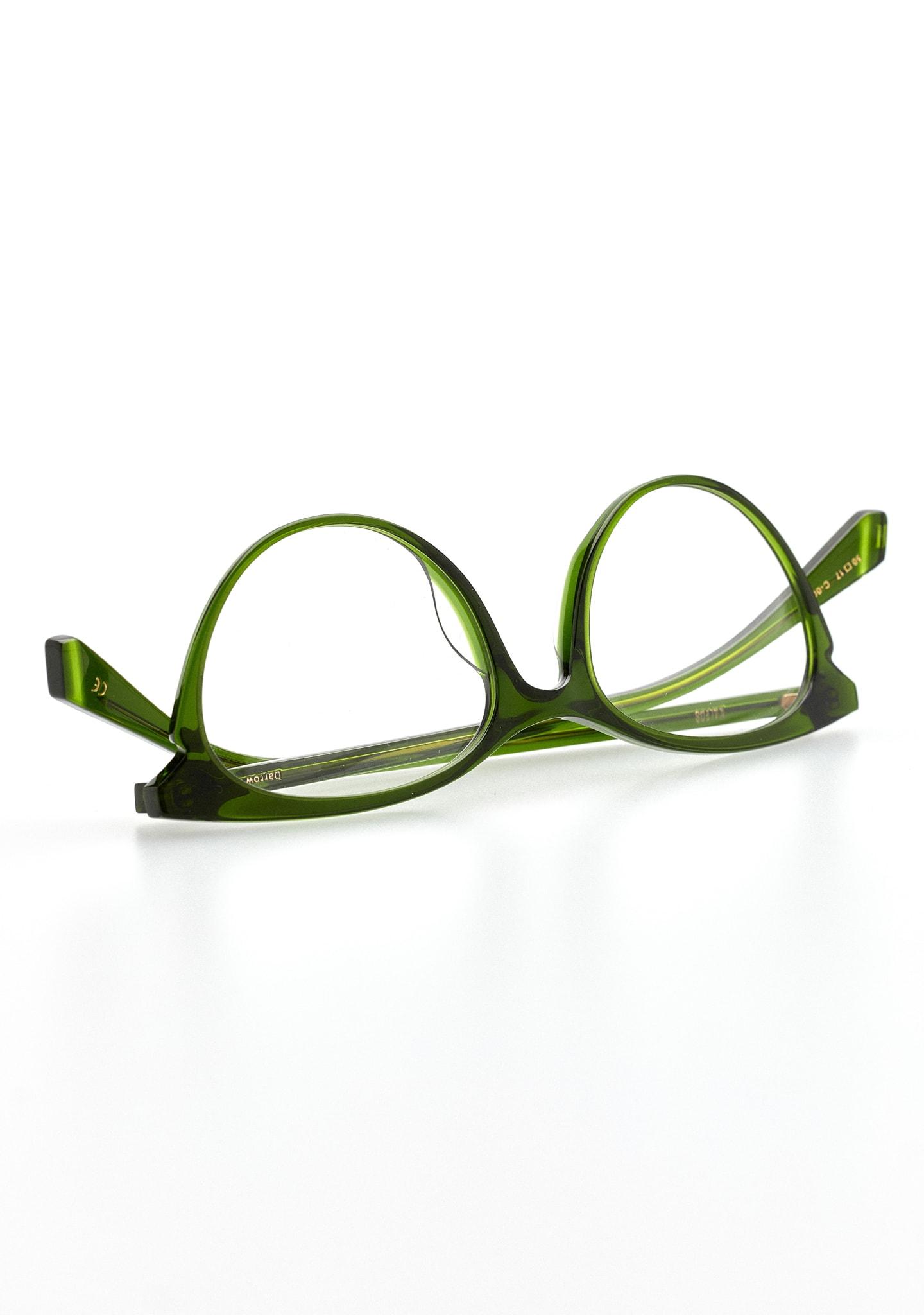 Gafas DARROW Color 4