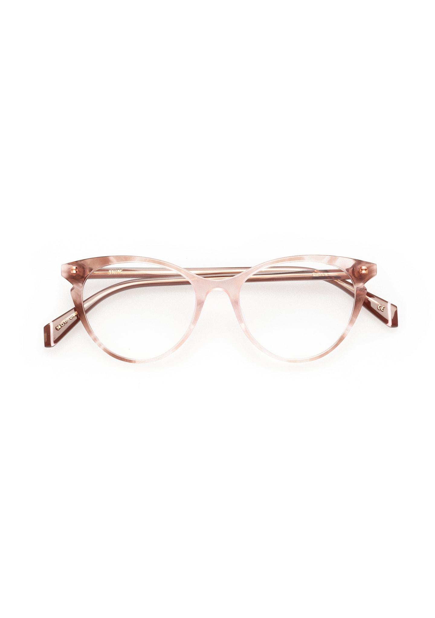 Gafas DARROW Color 6