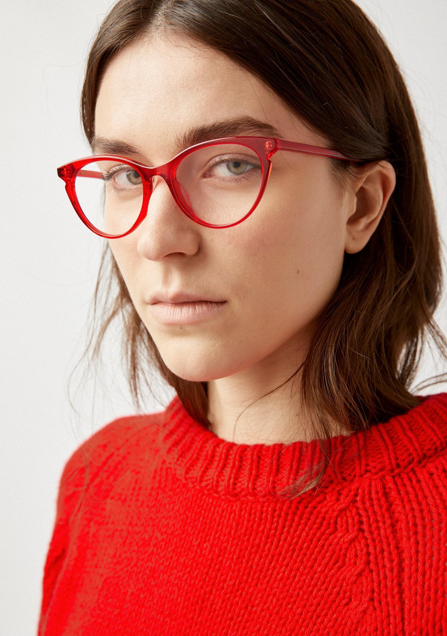 Gafas DARROW Color 7