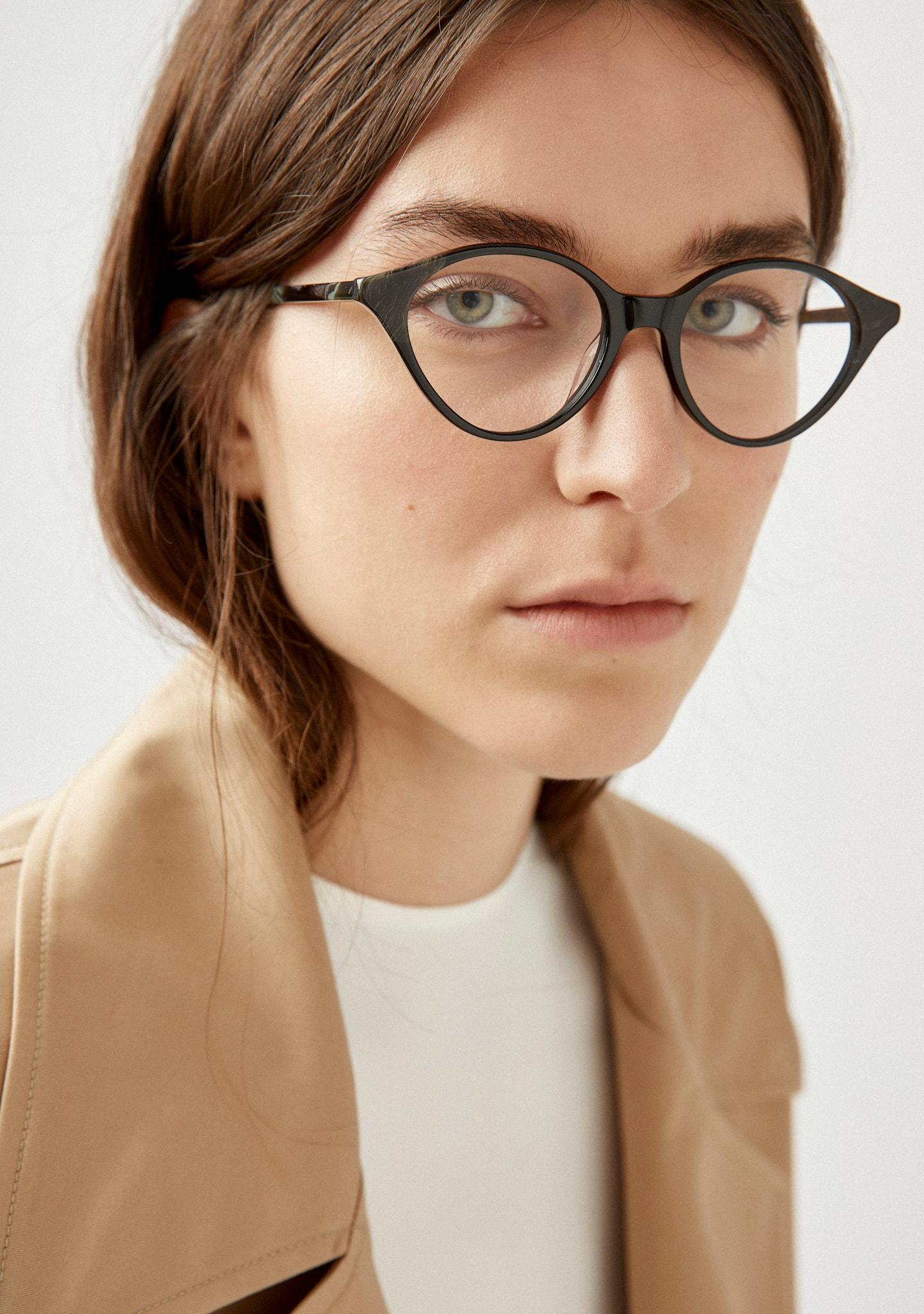 Gafas CASTLEMAN Color 1