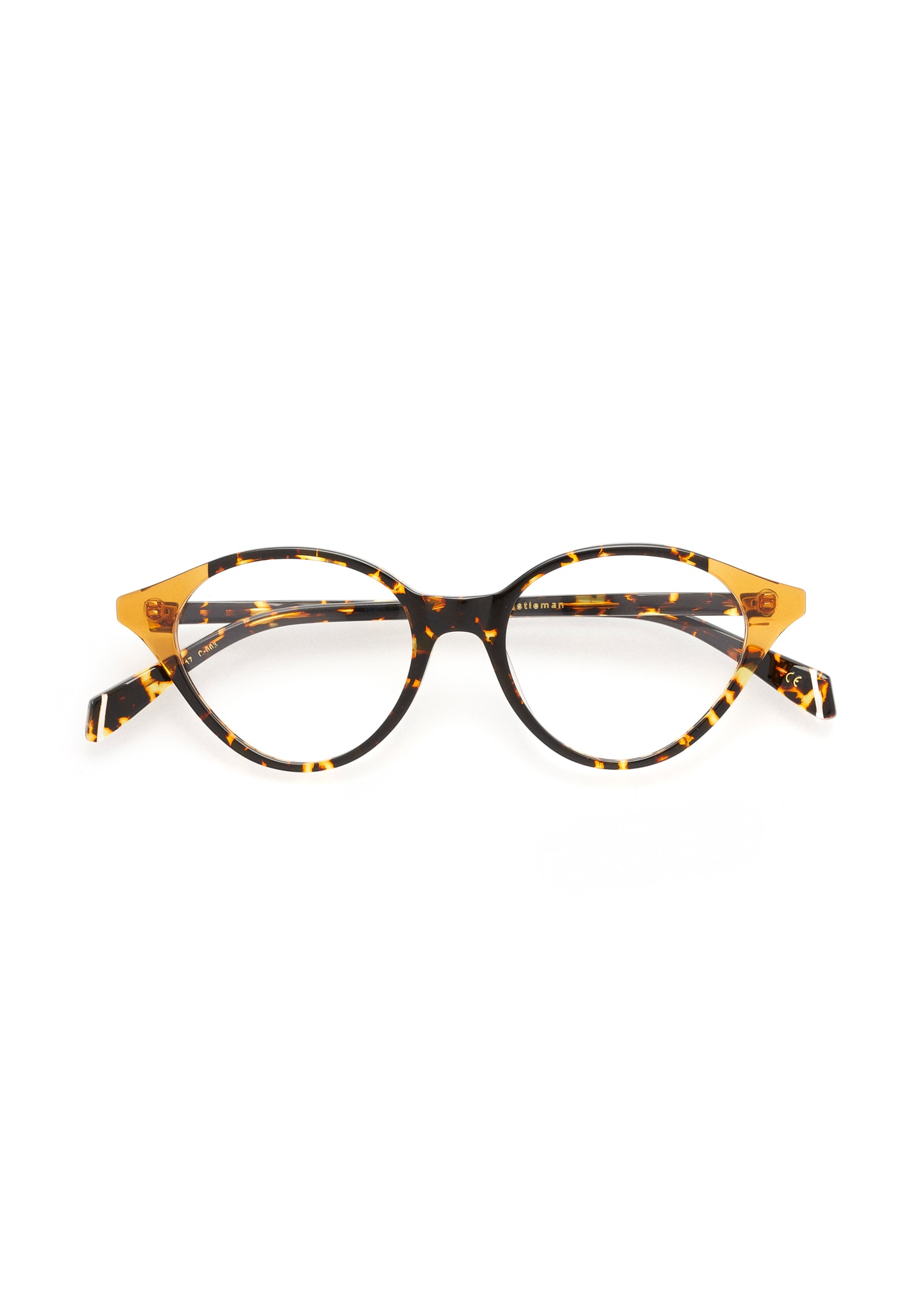 Gafas CASTLEMAN Color 3