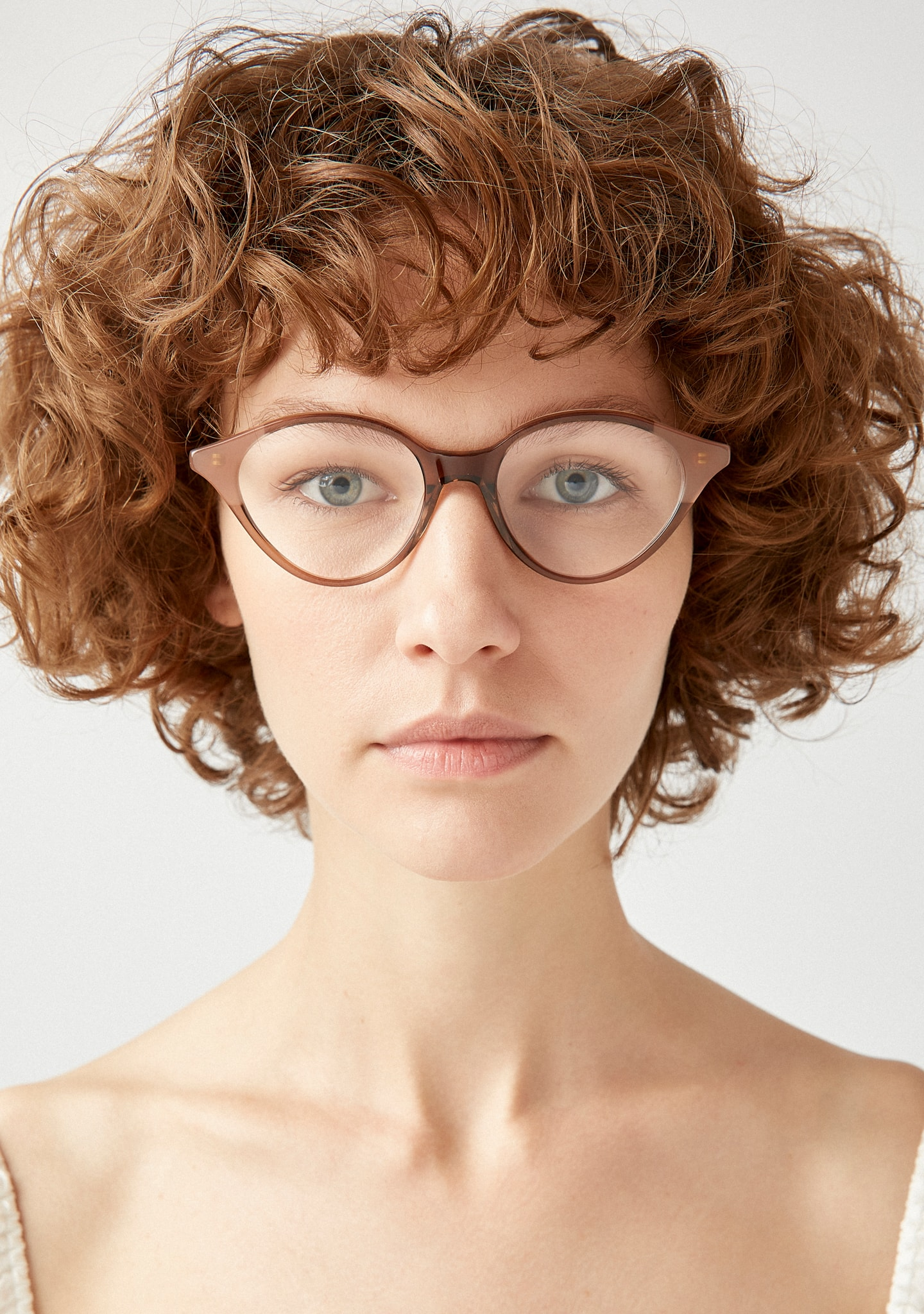 Gafas CASTLEMAN Color 4