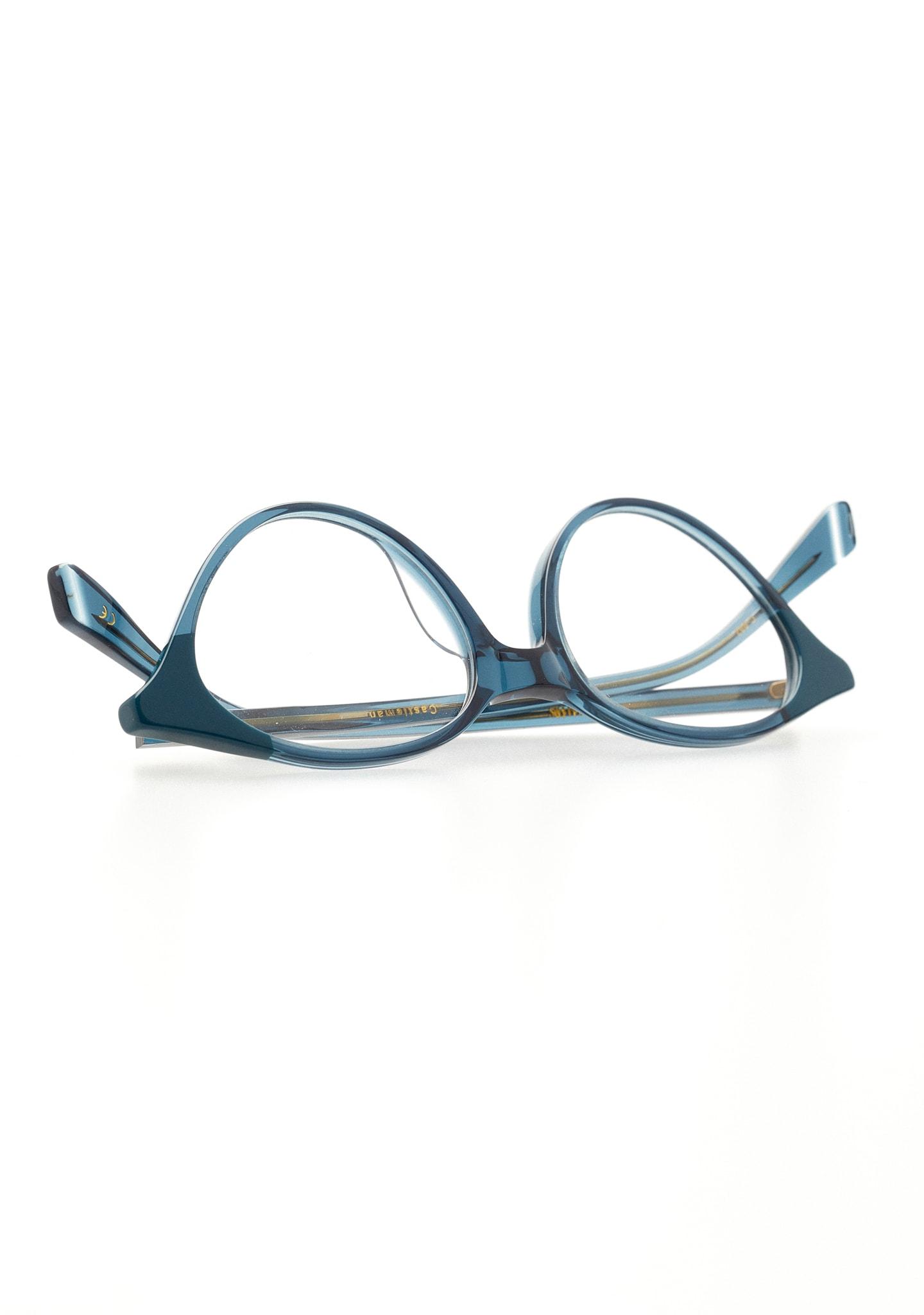 Gafas CASTLEMAN Color 2