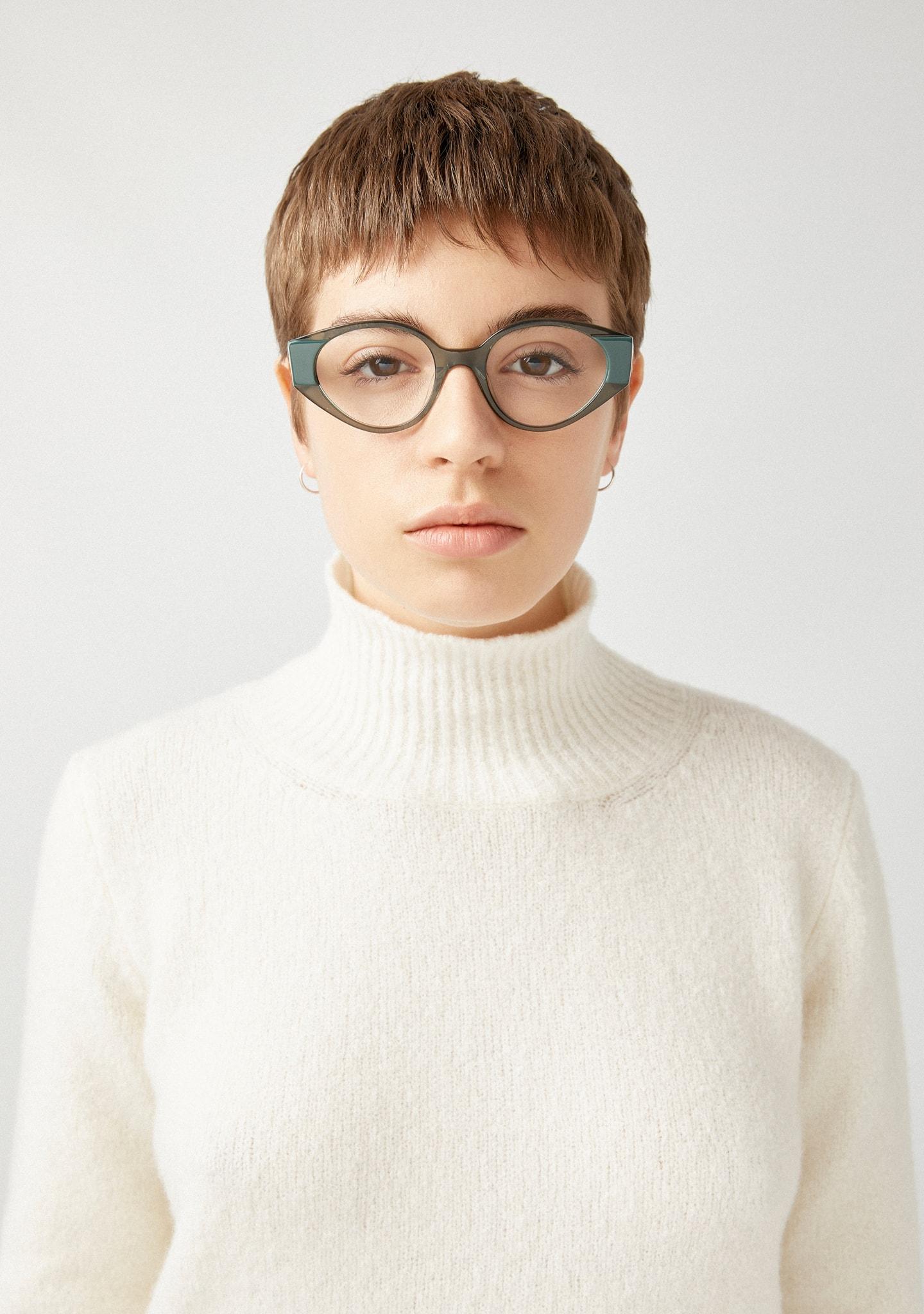 Gafas ELSON Color 3
