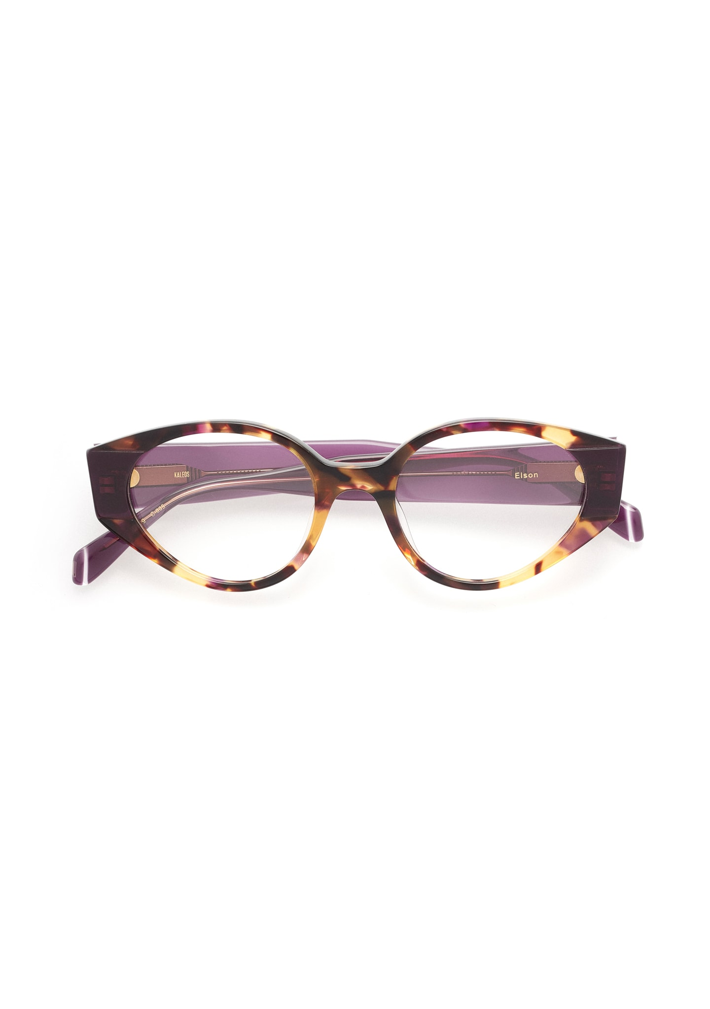 Gafas ELSON Color 5