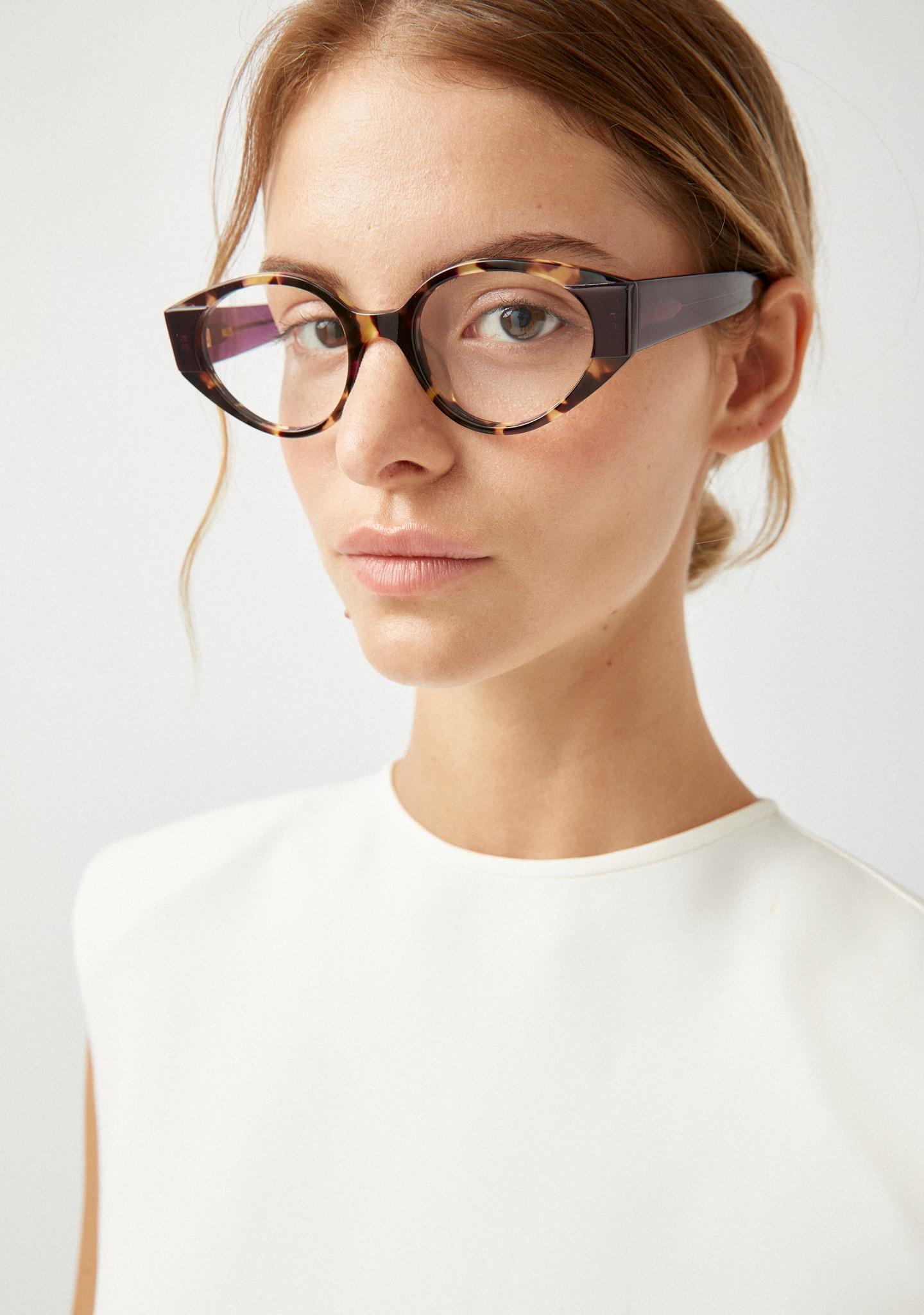 Gafas ELSON Color 5