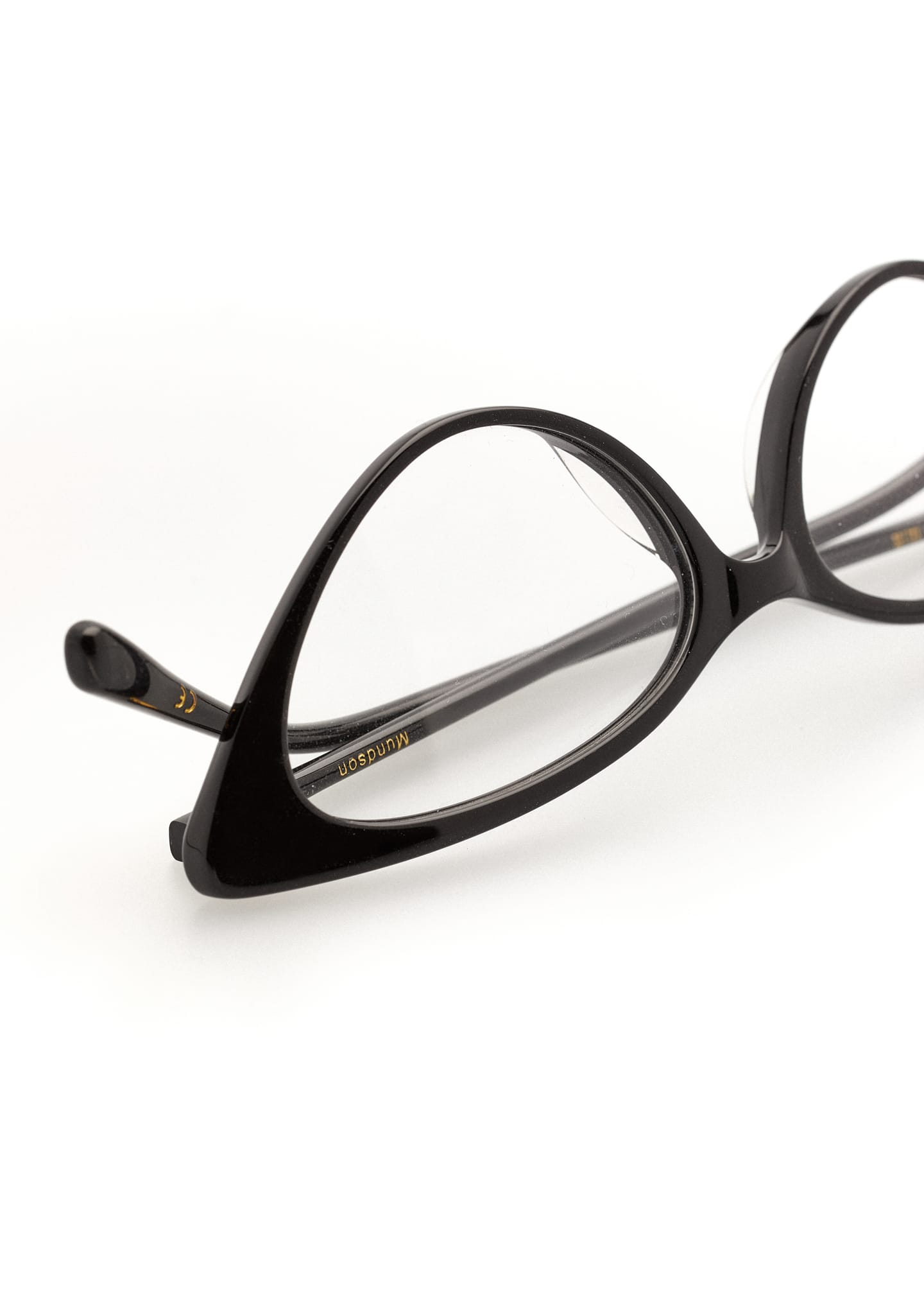 Gafas MUNDSON Color 1
